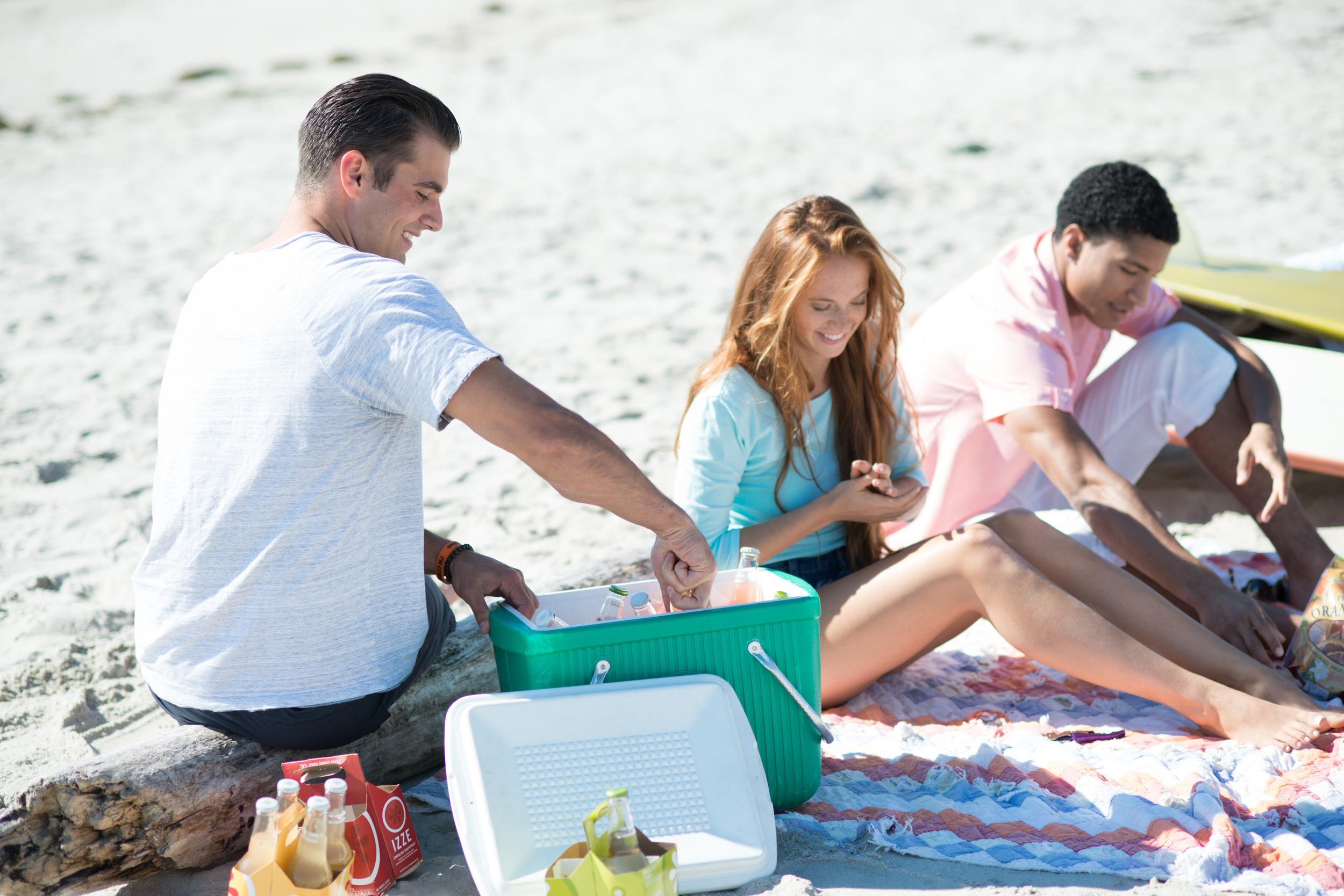 Beach Party 0370.JPG