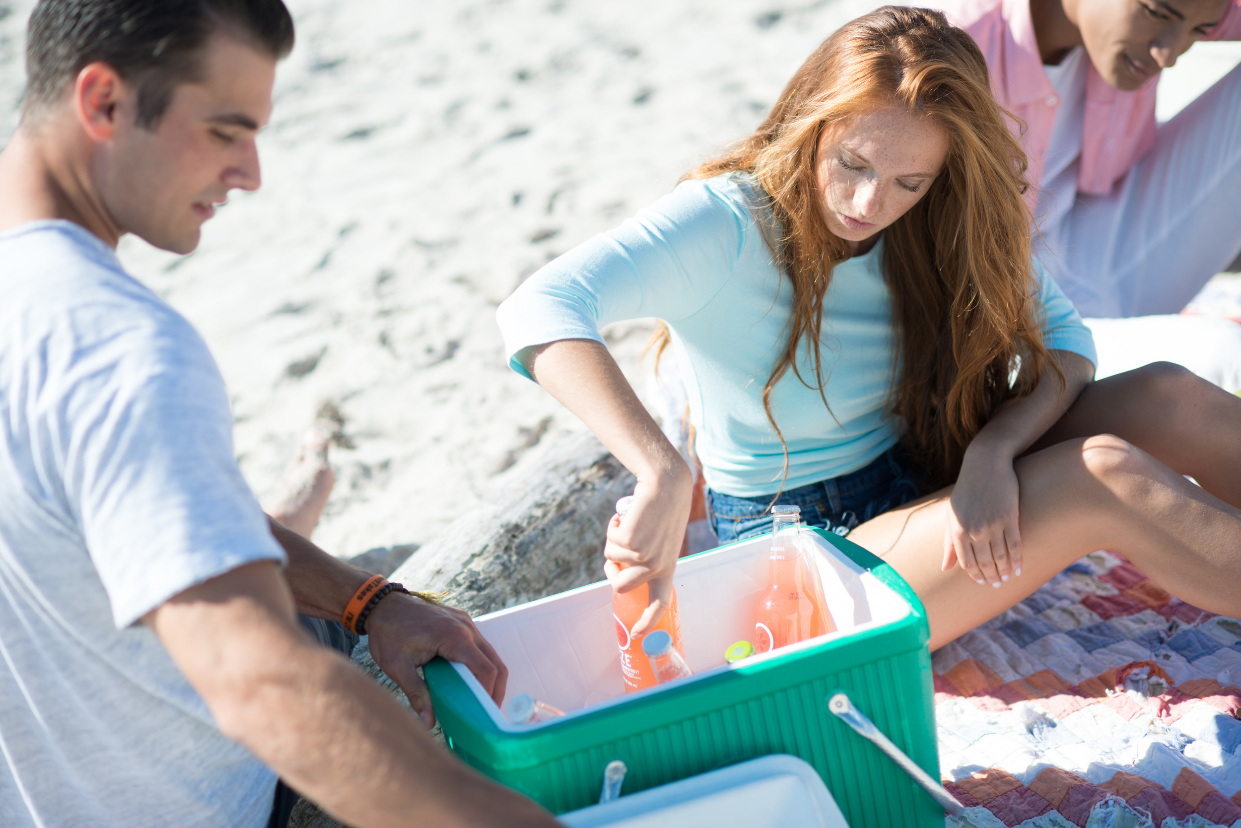 Beach Party 0368.JPG