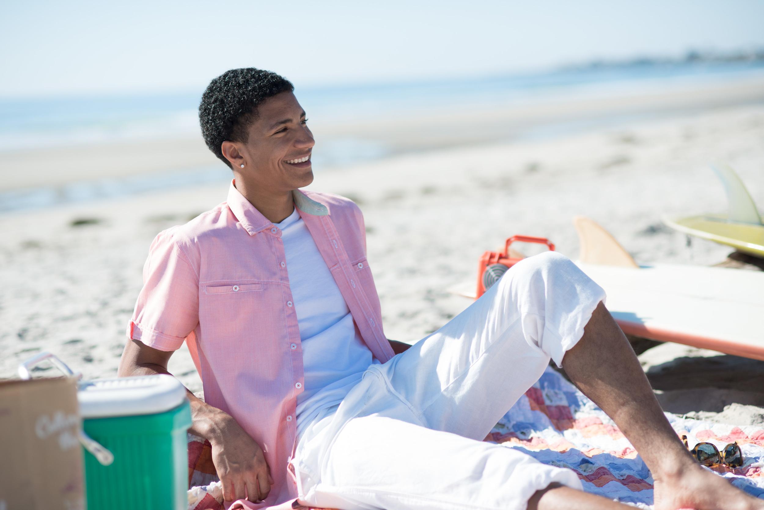 Beach Party 0356.JPG