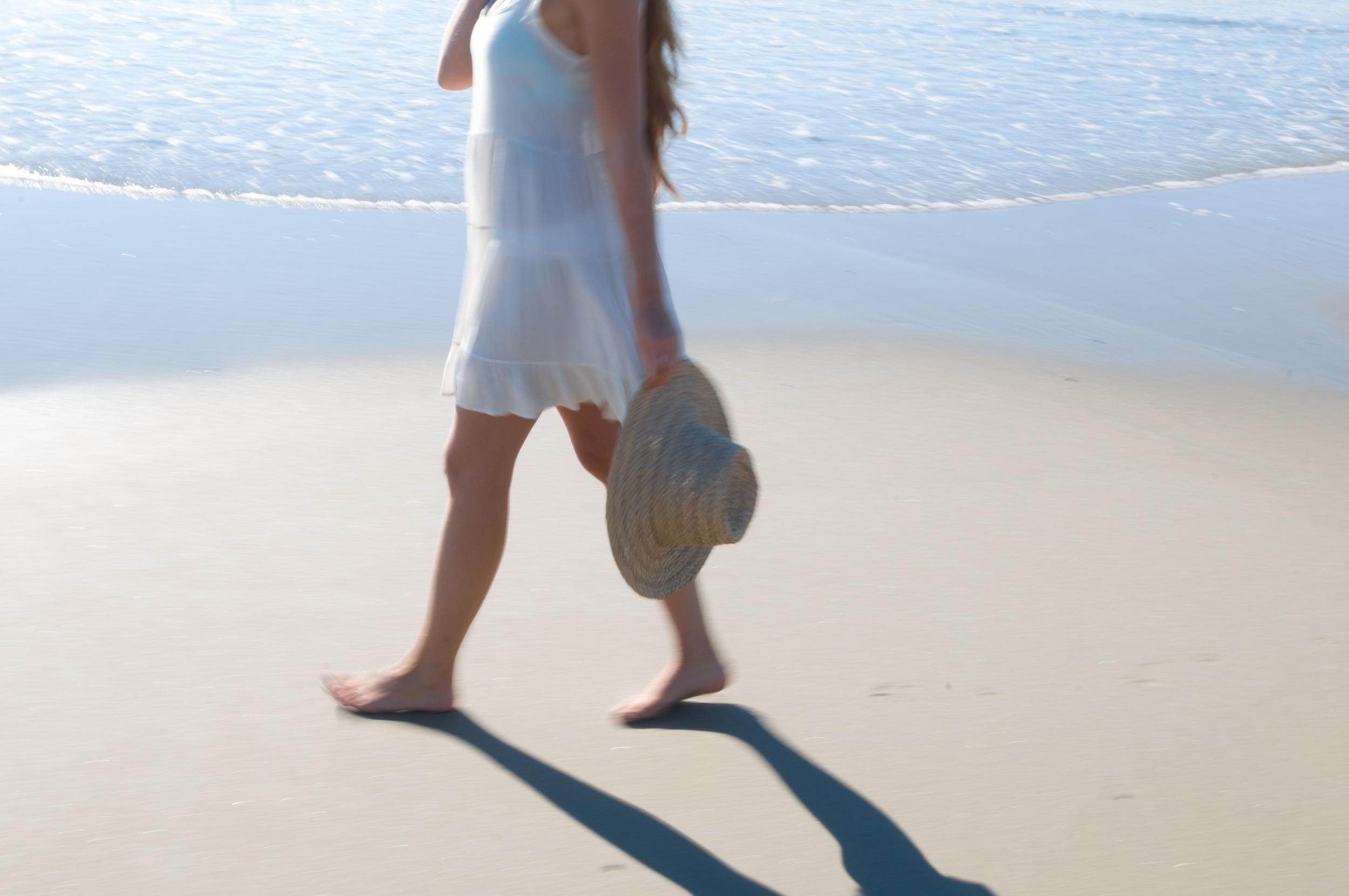Walk On The Beach 0893.JPG
