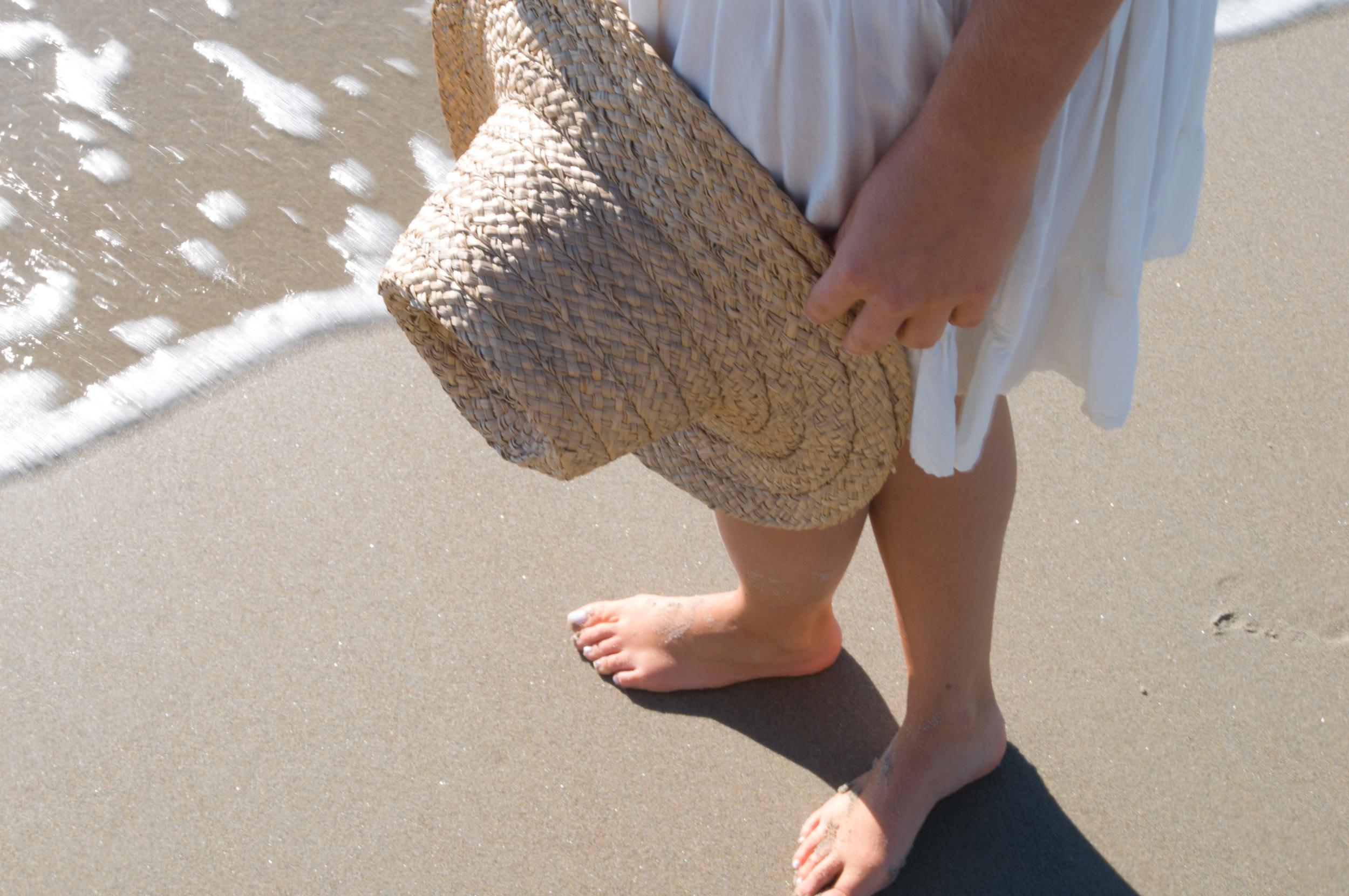 Walk On The Beach 0897.JPG