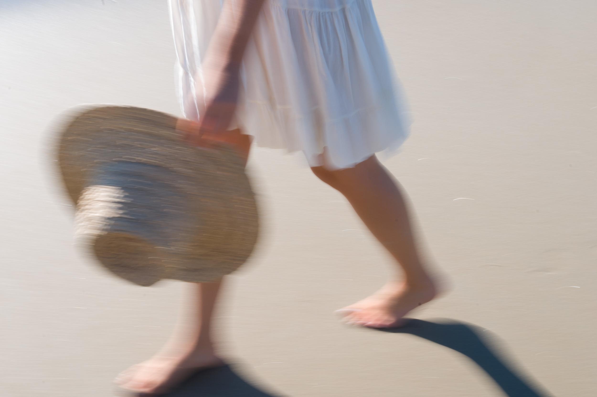 Walk On The Beach 0889.JPG