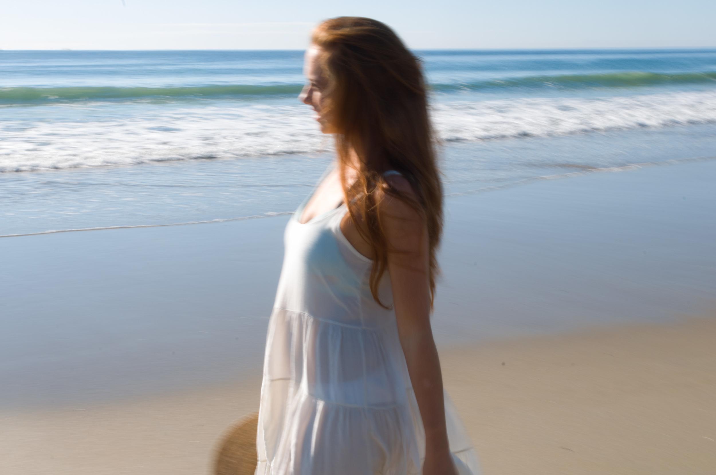 Walk On The Beach 0887.JPG