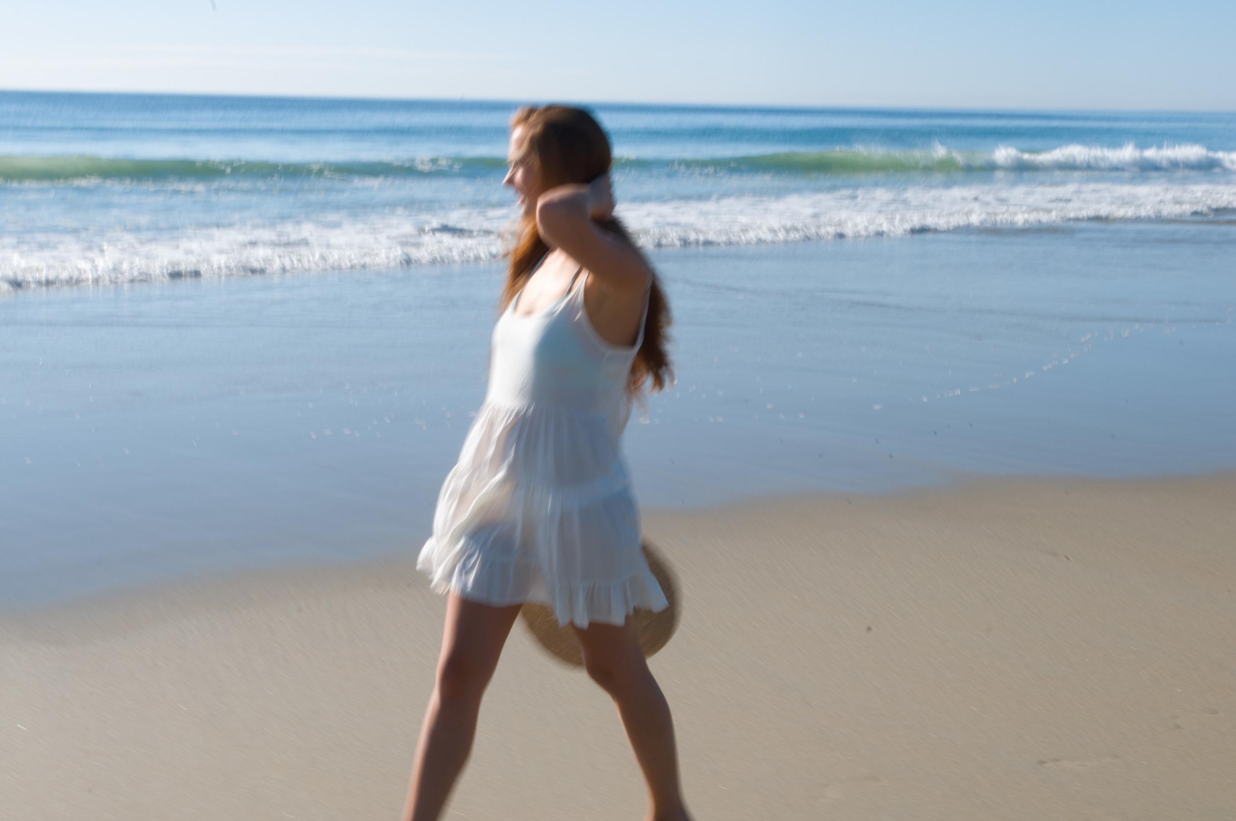 Walk On The Beach 0883.JPG