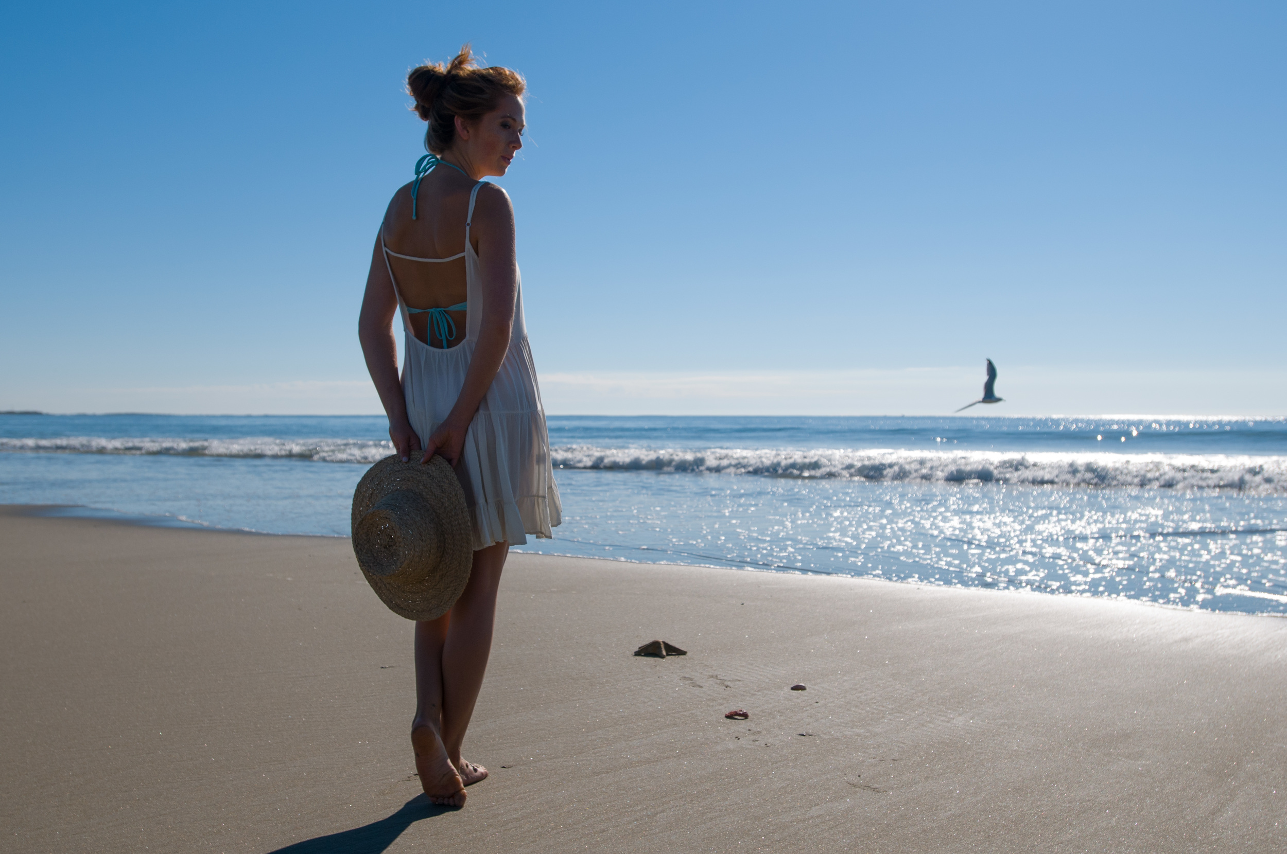 Walk On The Beach 0863.JPG
