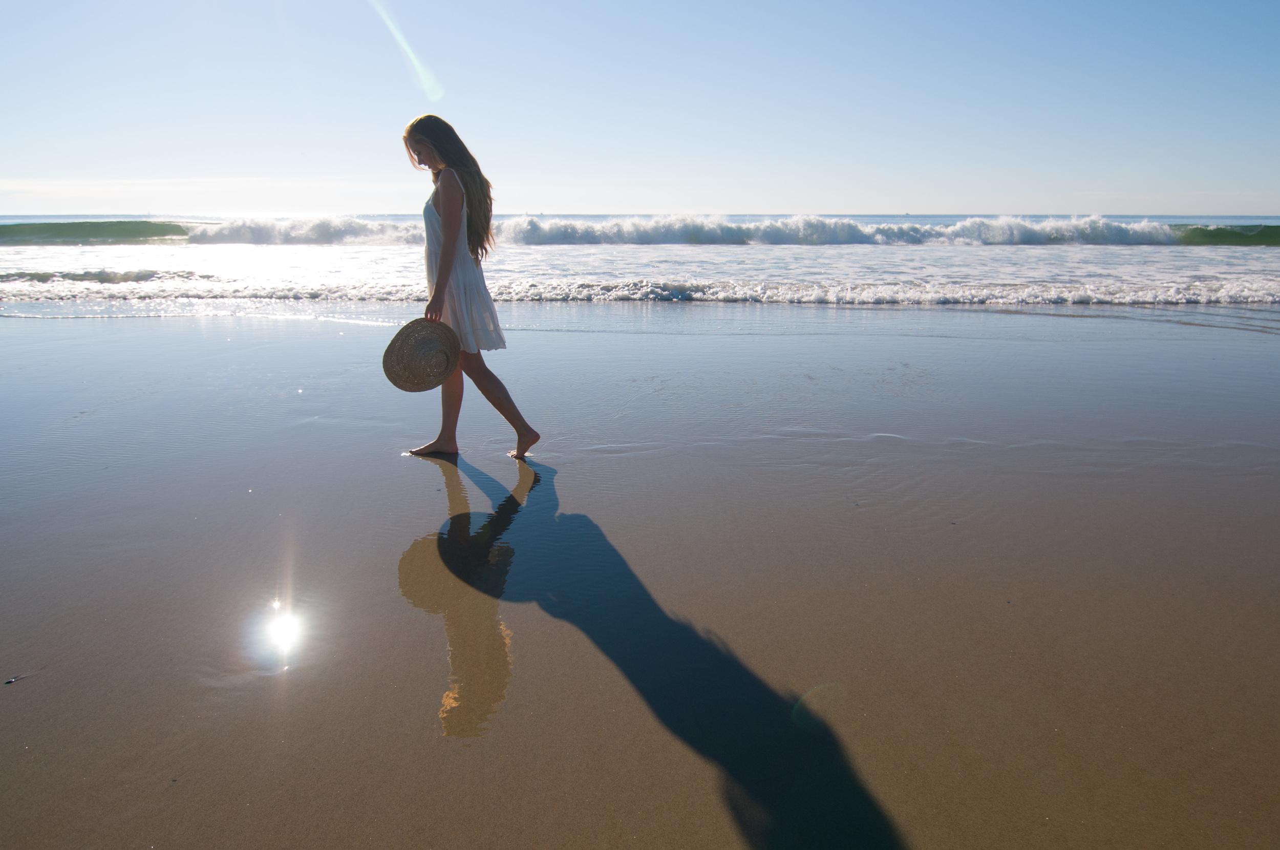 Walk On The Beach 0853.JPG