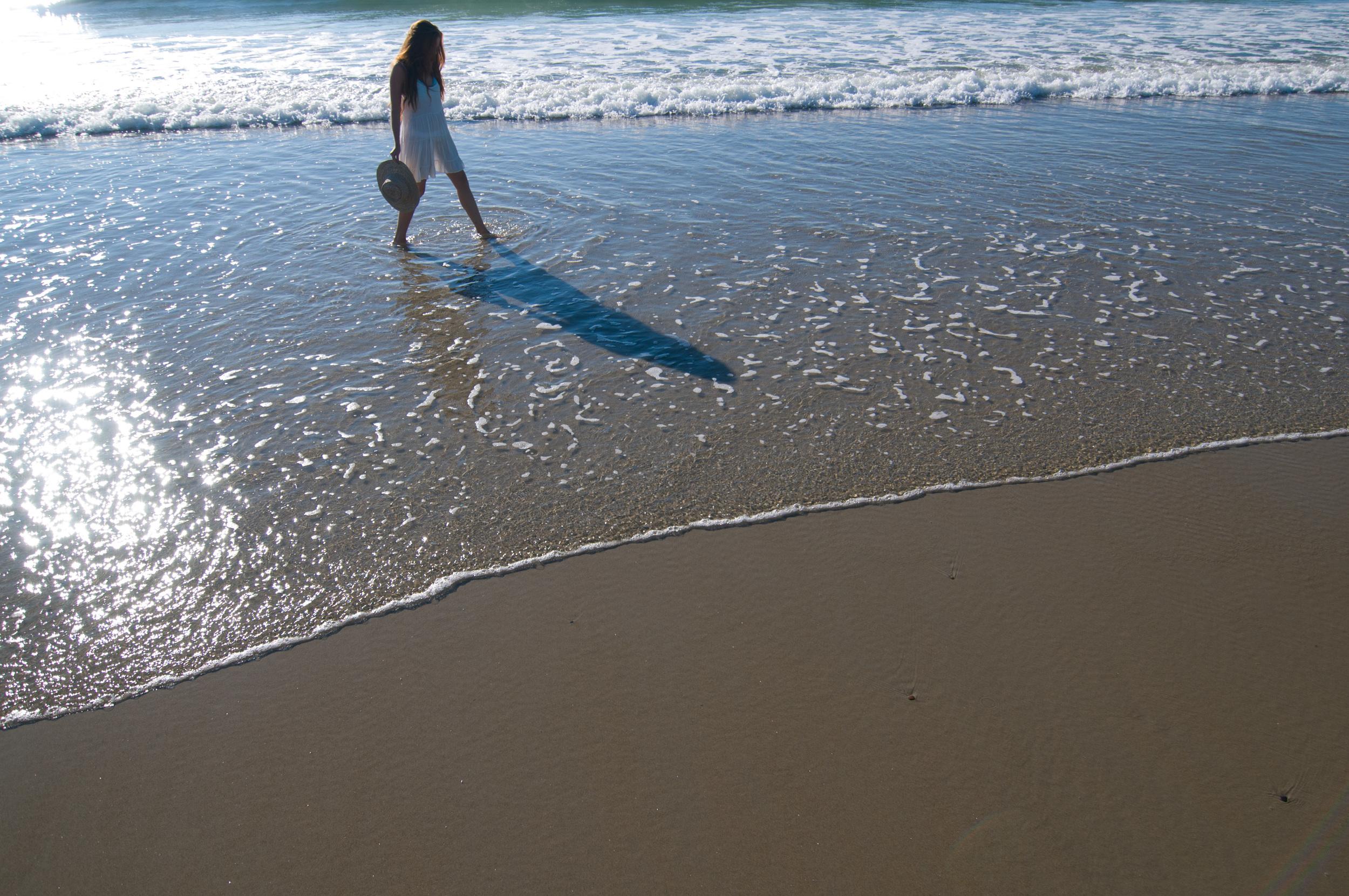 Walk On The Beach 0839.JPG