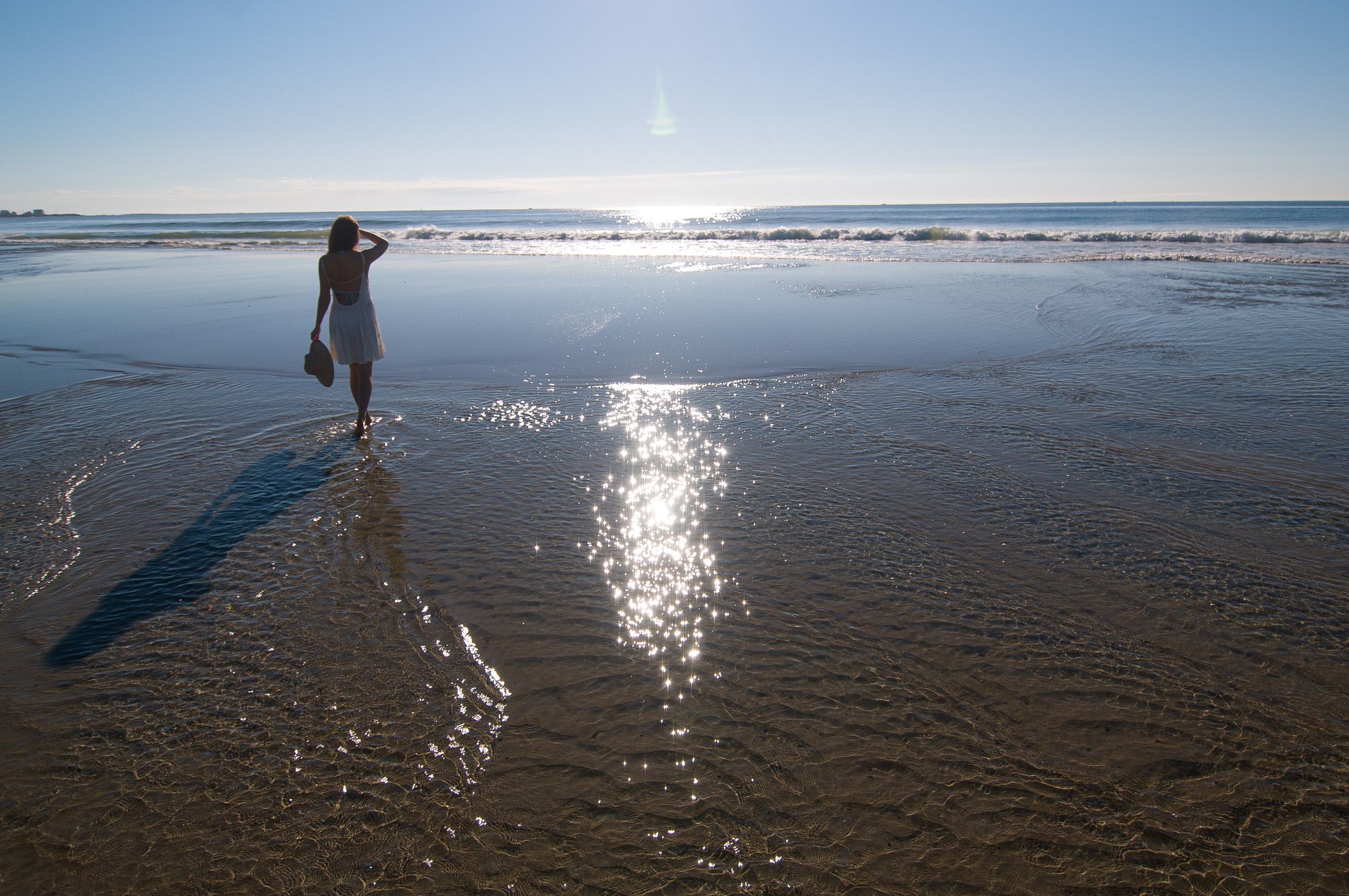 Walk On The Beach 0822.JPG