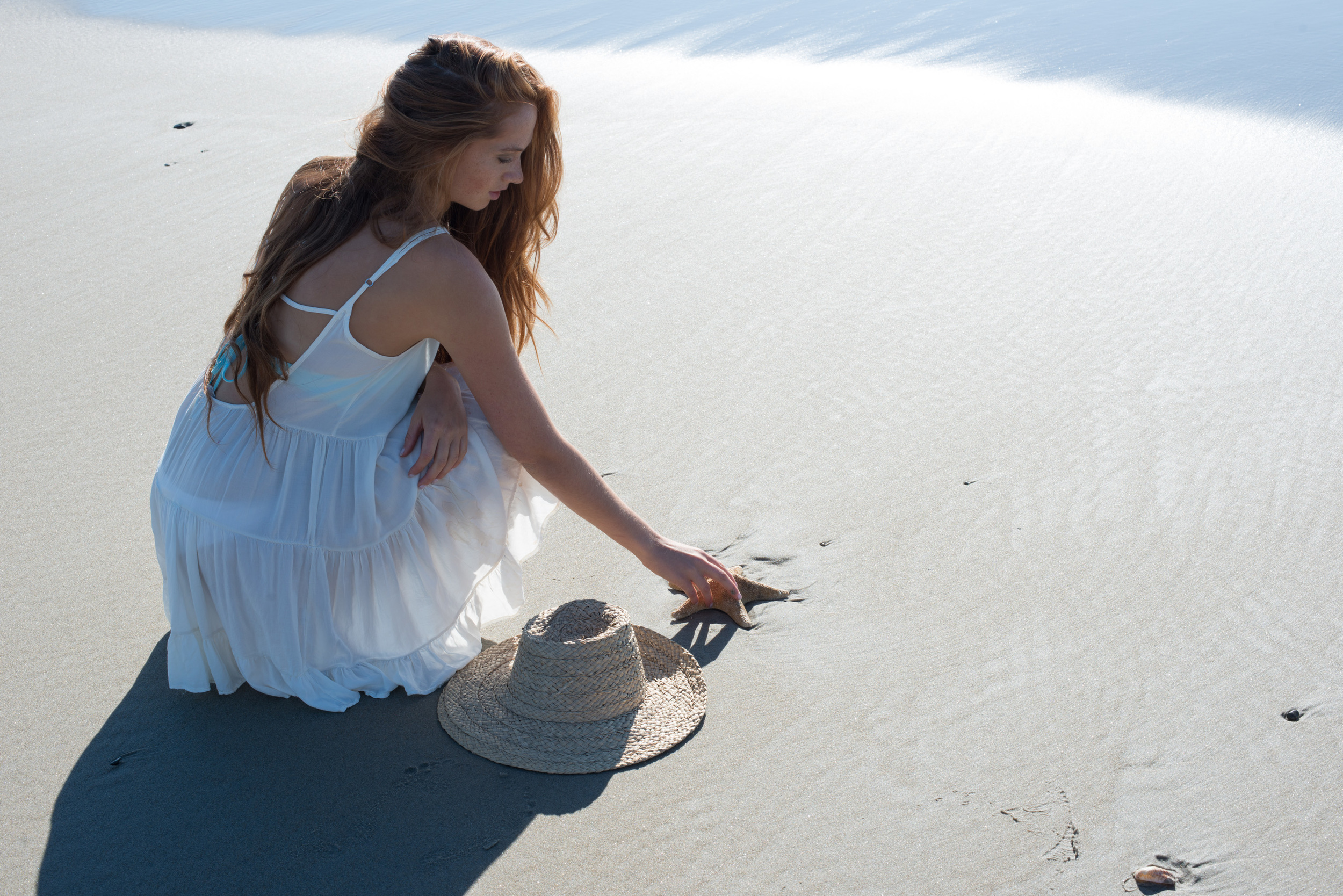 Walk On The Beach 0726.JPG