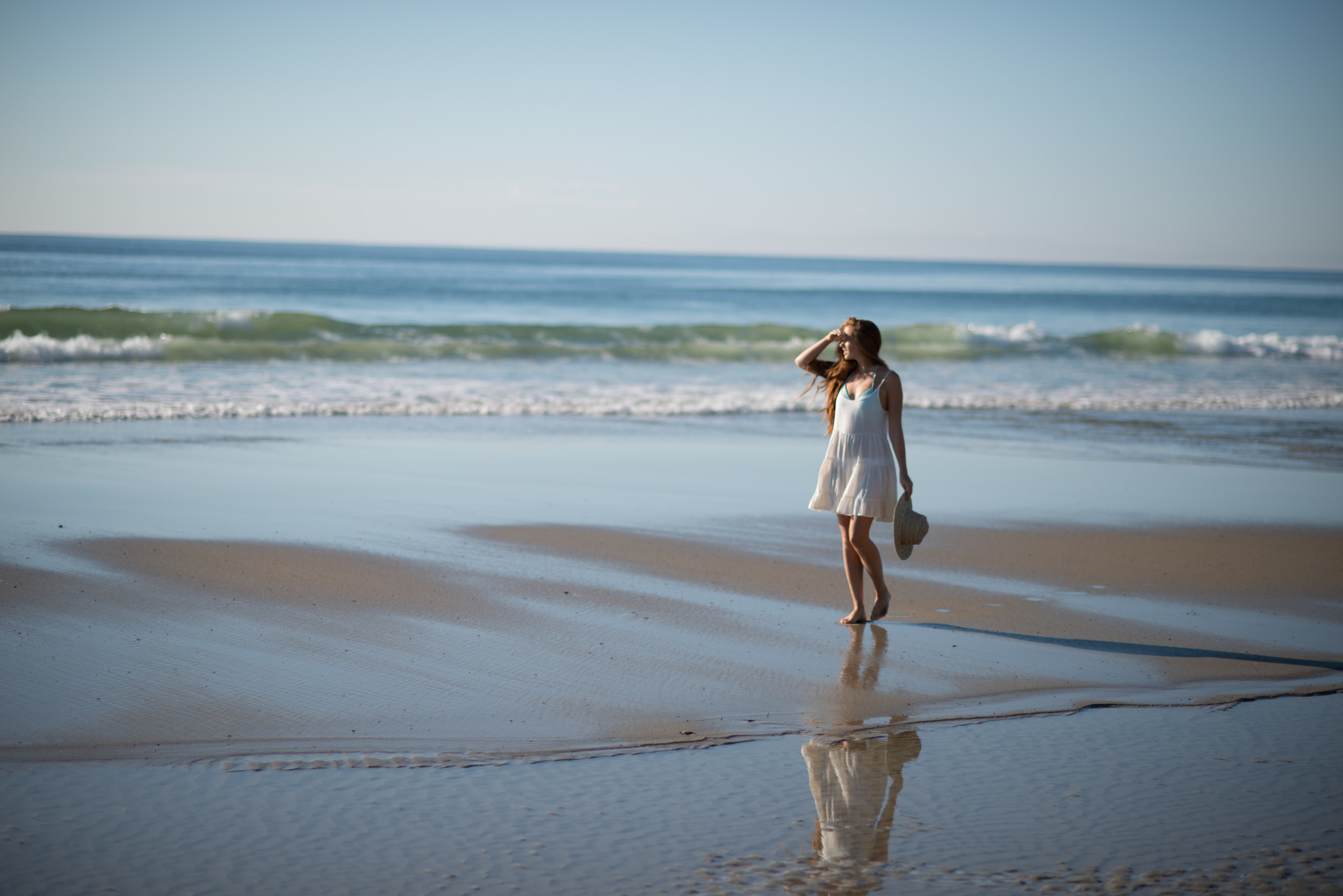 Walk On The Beach 0660.JPG