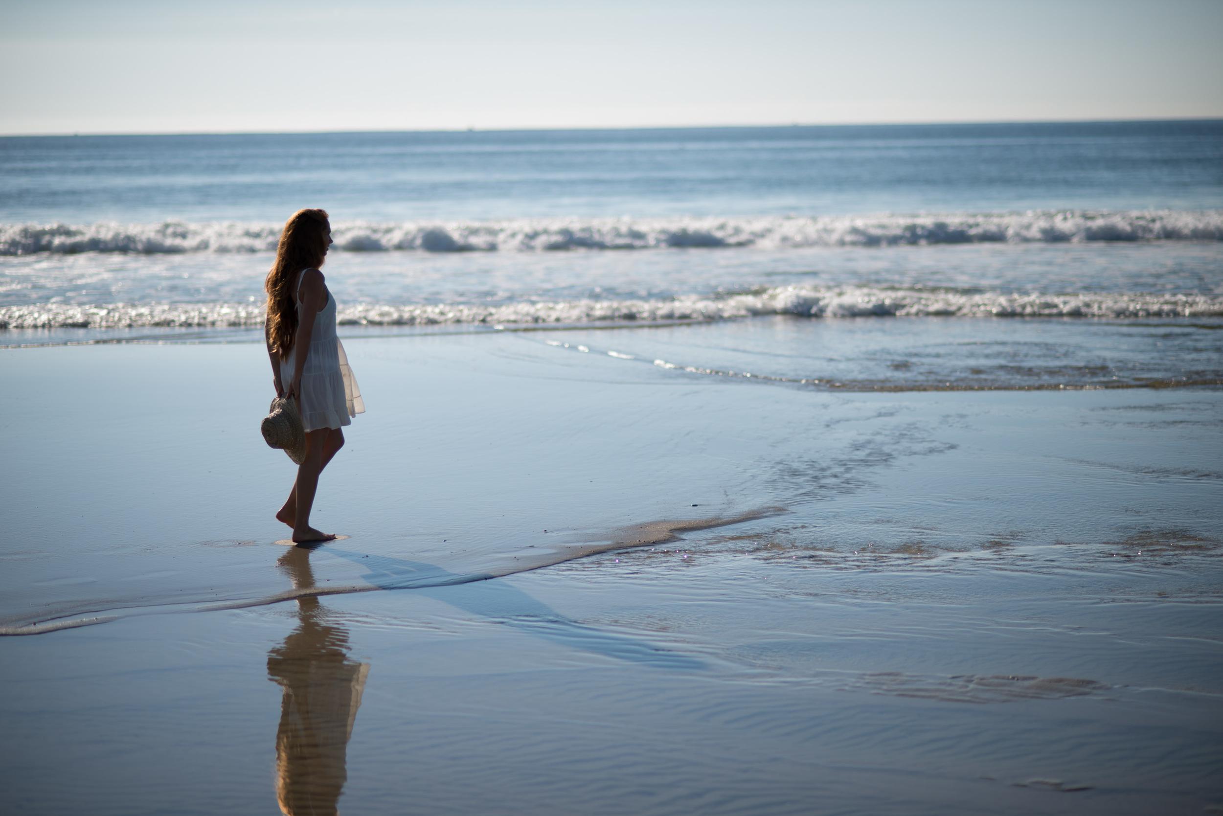 Walk On The Beach 0653.JPG