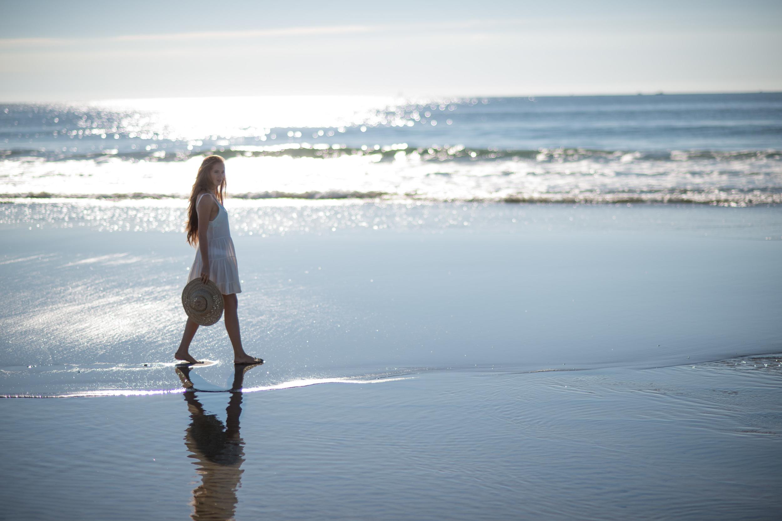 Walk On The Beach 0634.JPG
