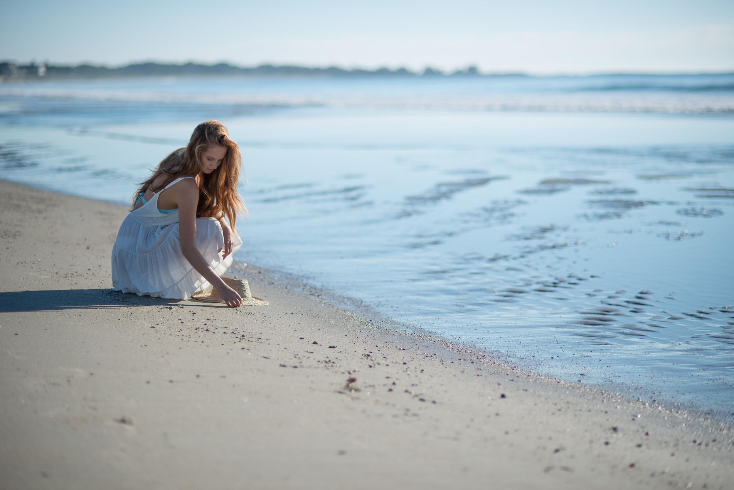 Walk On The Beach 0625.JPG