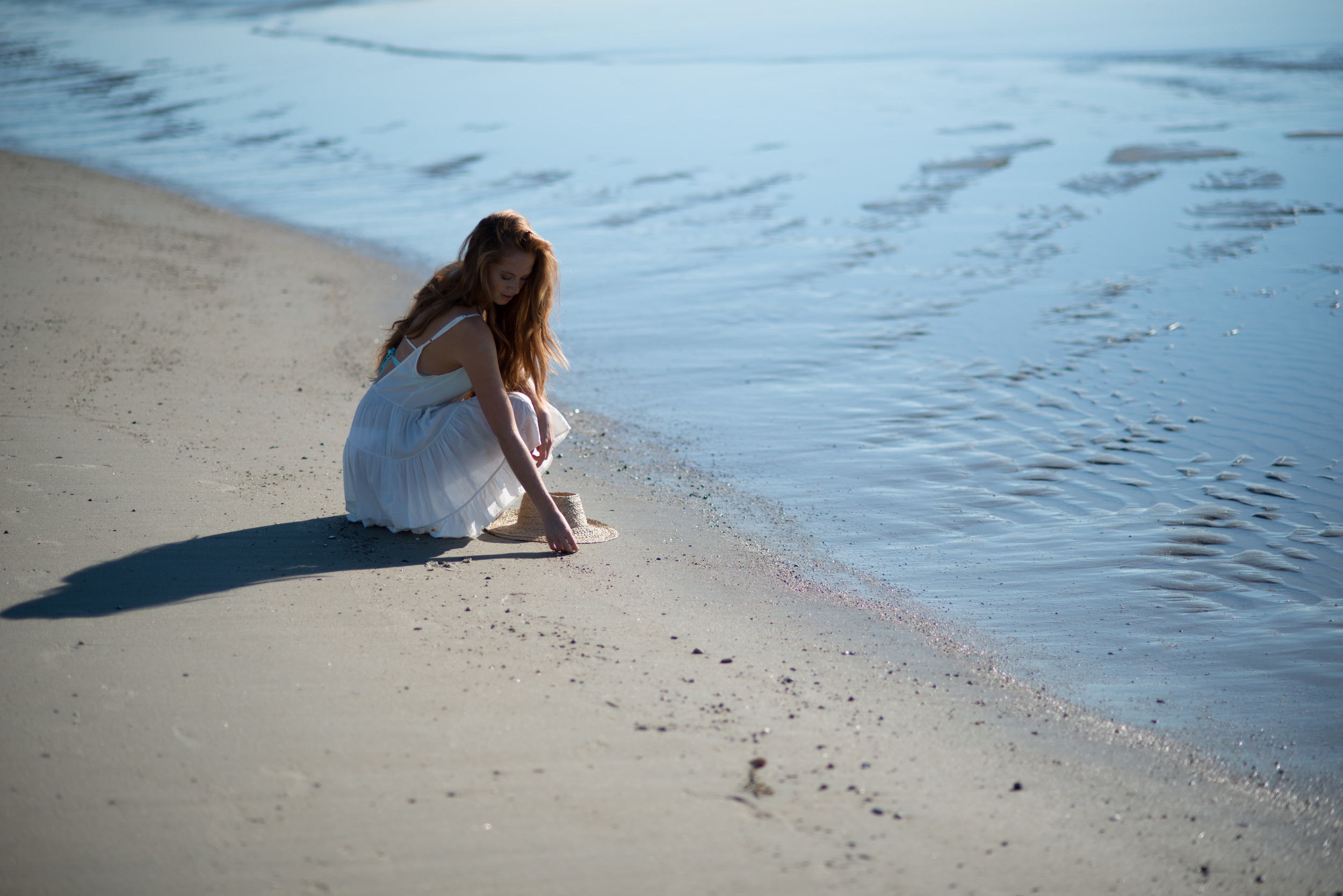 Walk On The Beach 0621.JPG