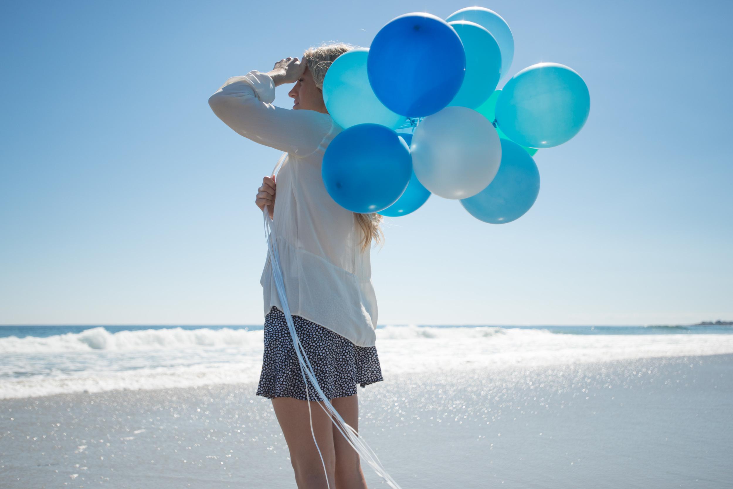 Summer Breeze 1026.JPG