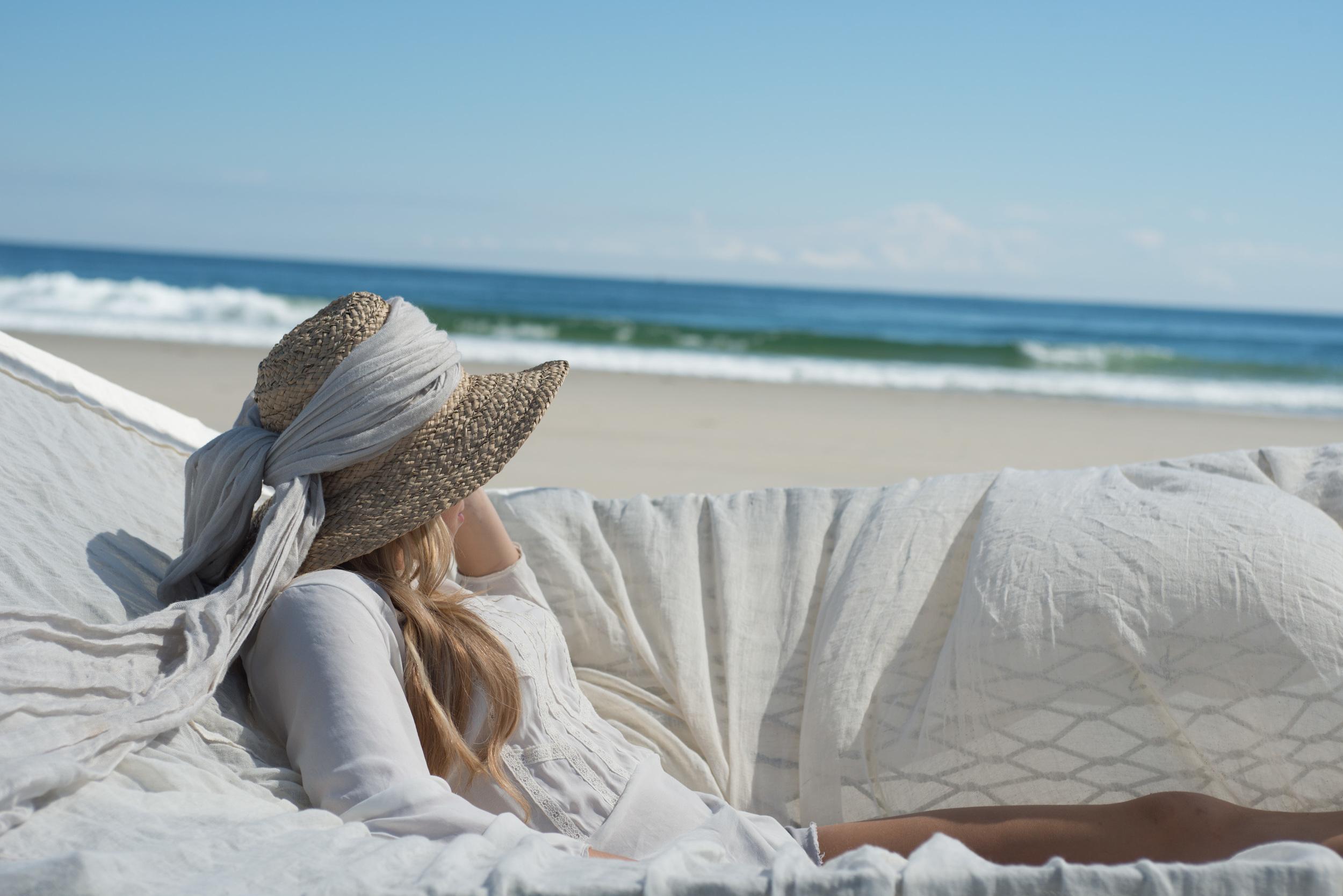 Summer Breeze 0977.JPG
