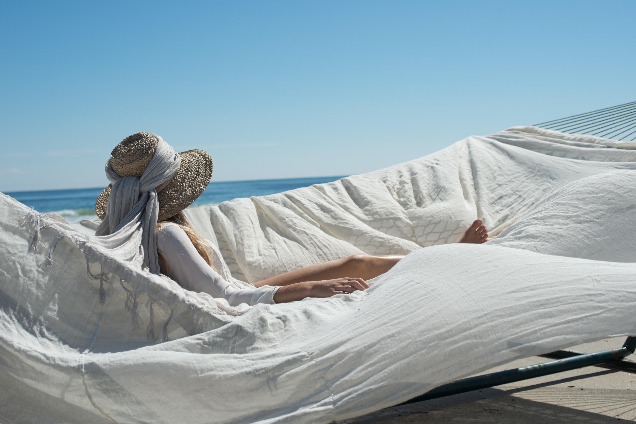 Summer Breeze 0969.JPG