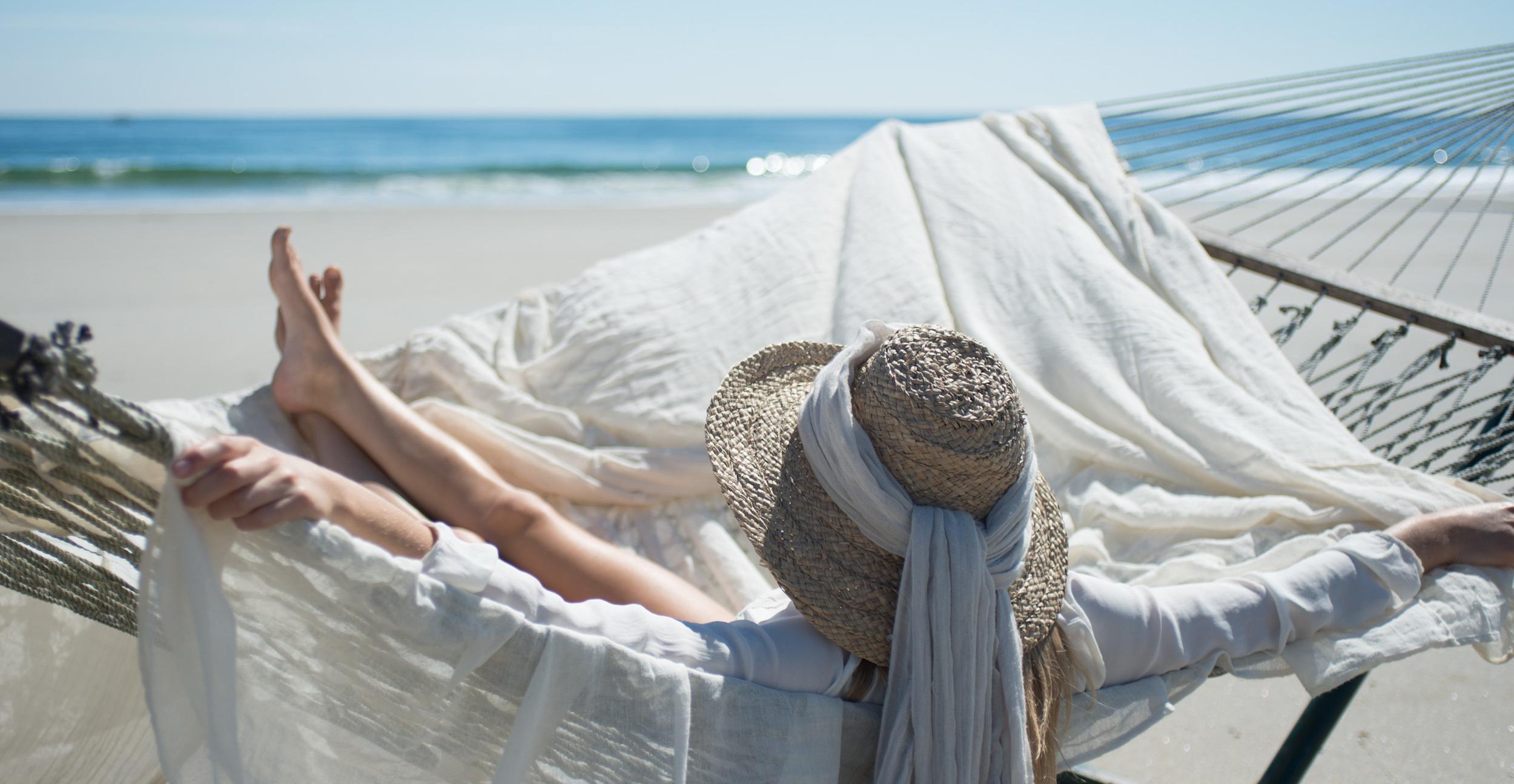 Summer Breeze 0933.JPG