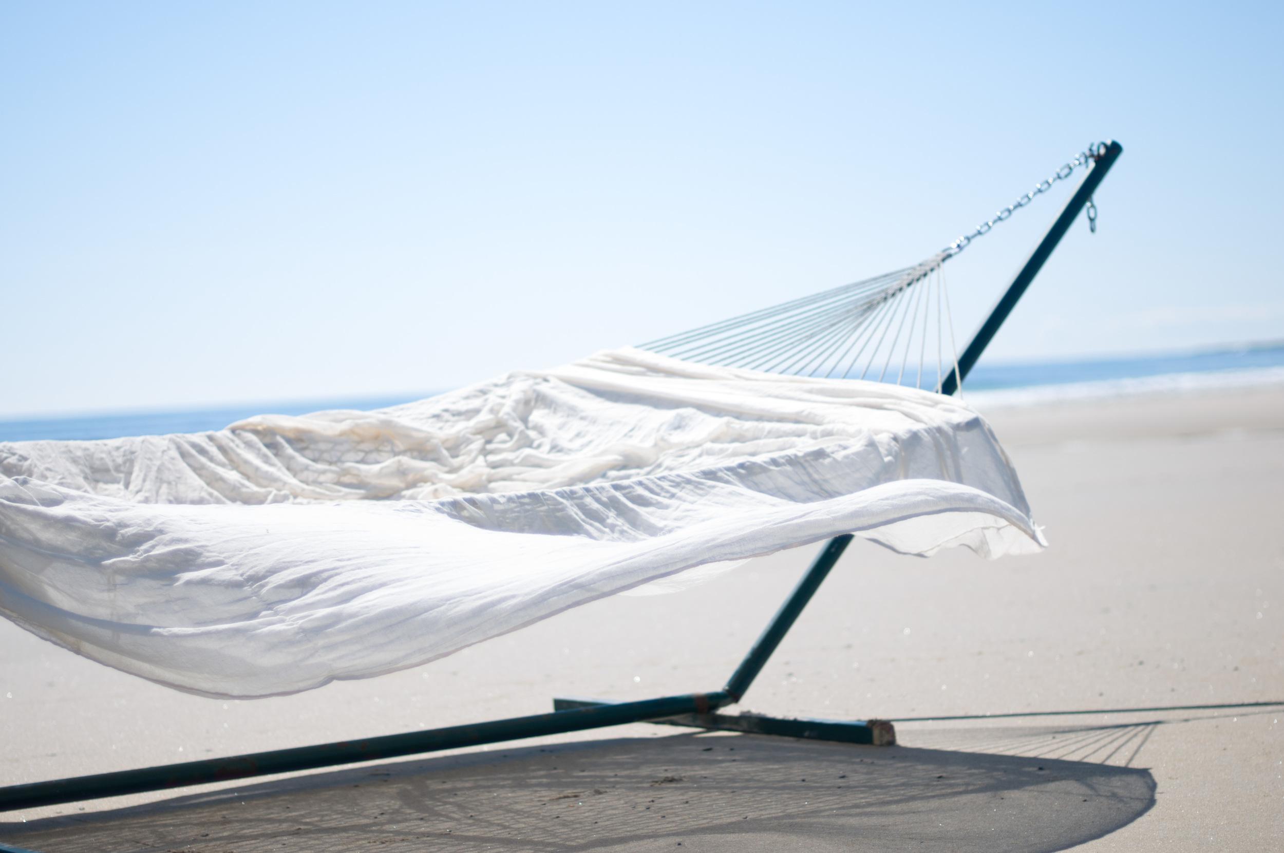 Summer Breeze 0033.JPG