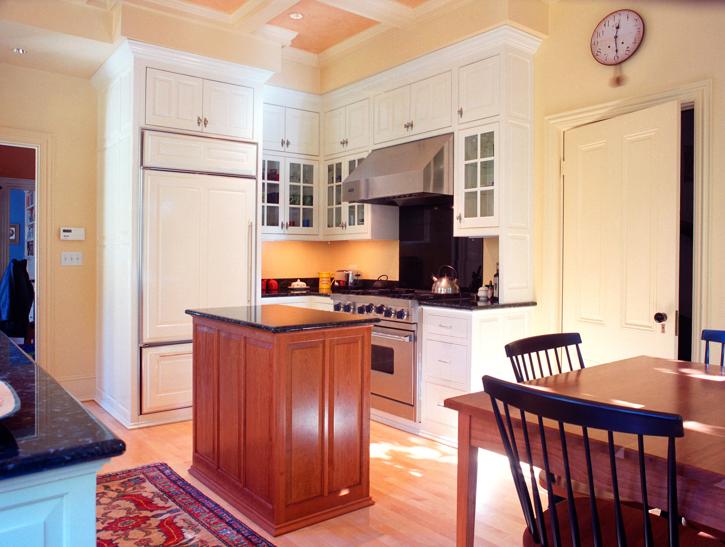 kitchen2.sp.jpg