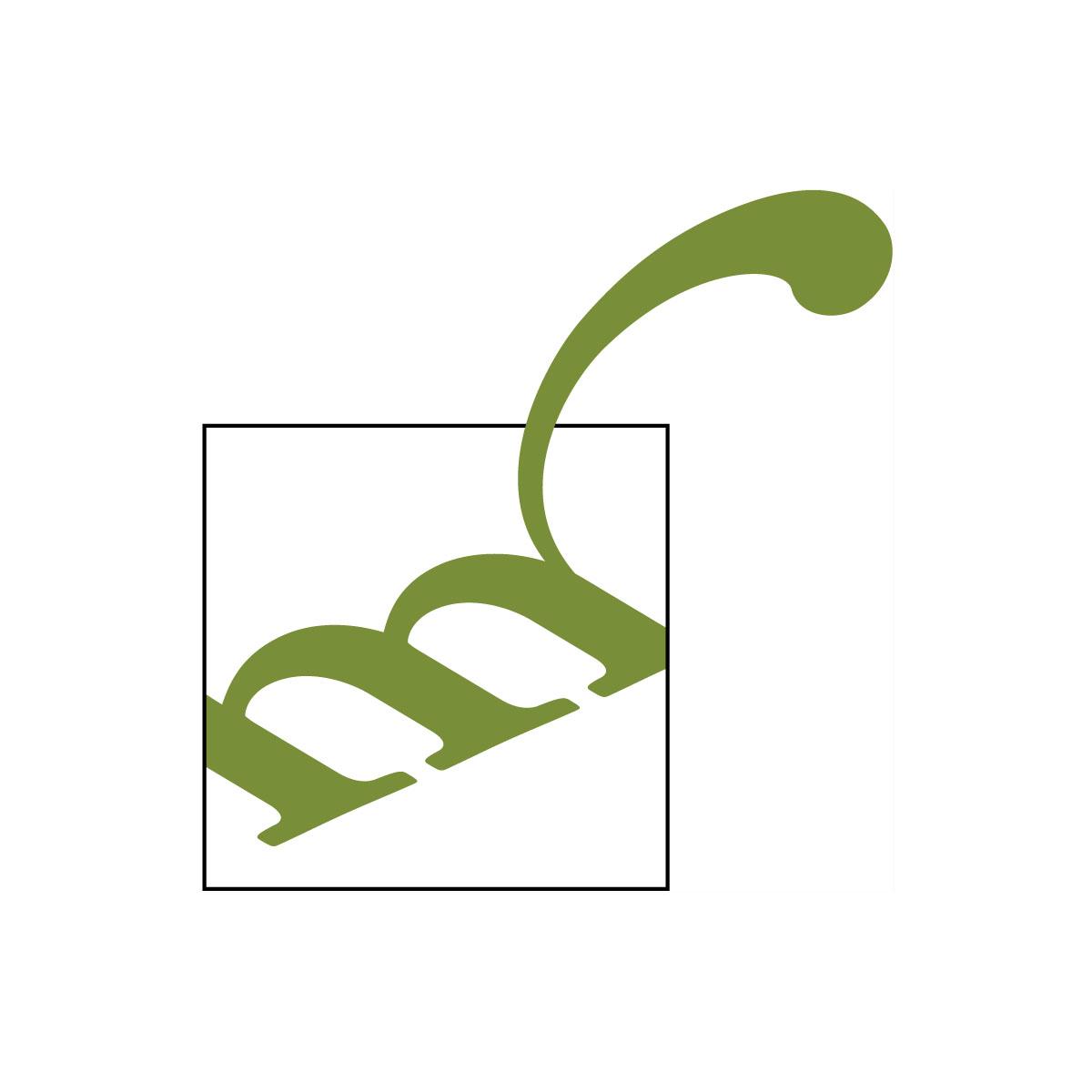 Logos-3.jpg