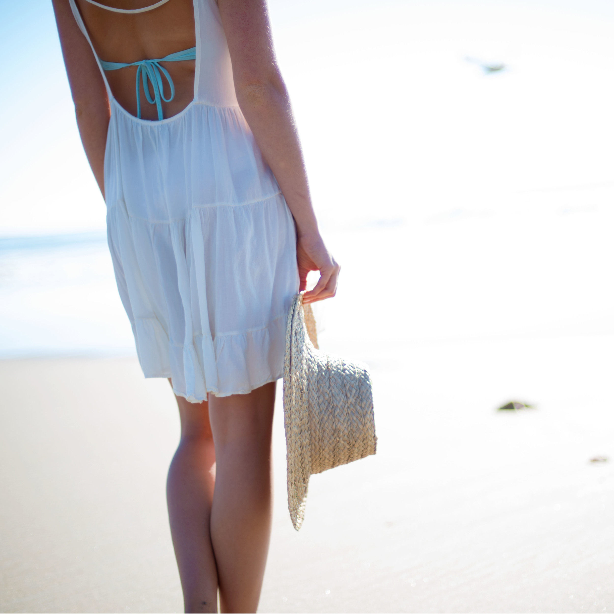 Walk On The Beach 0721.edit.jpg