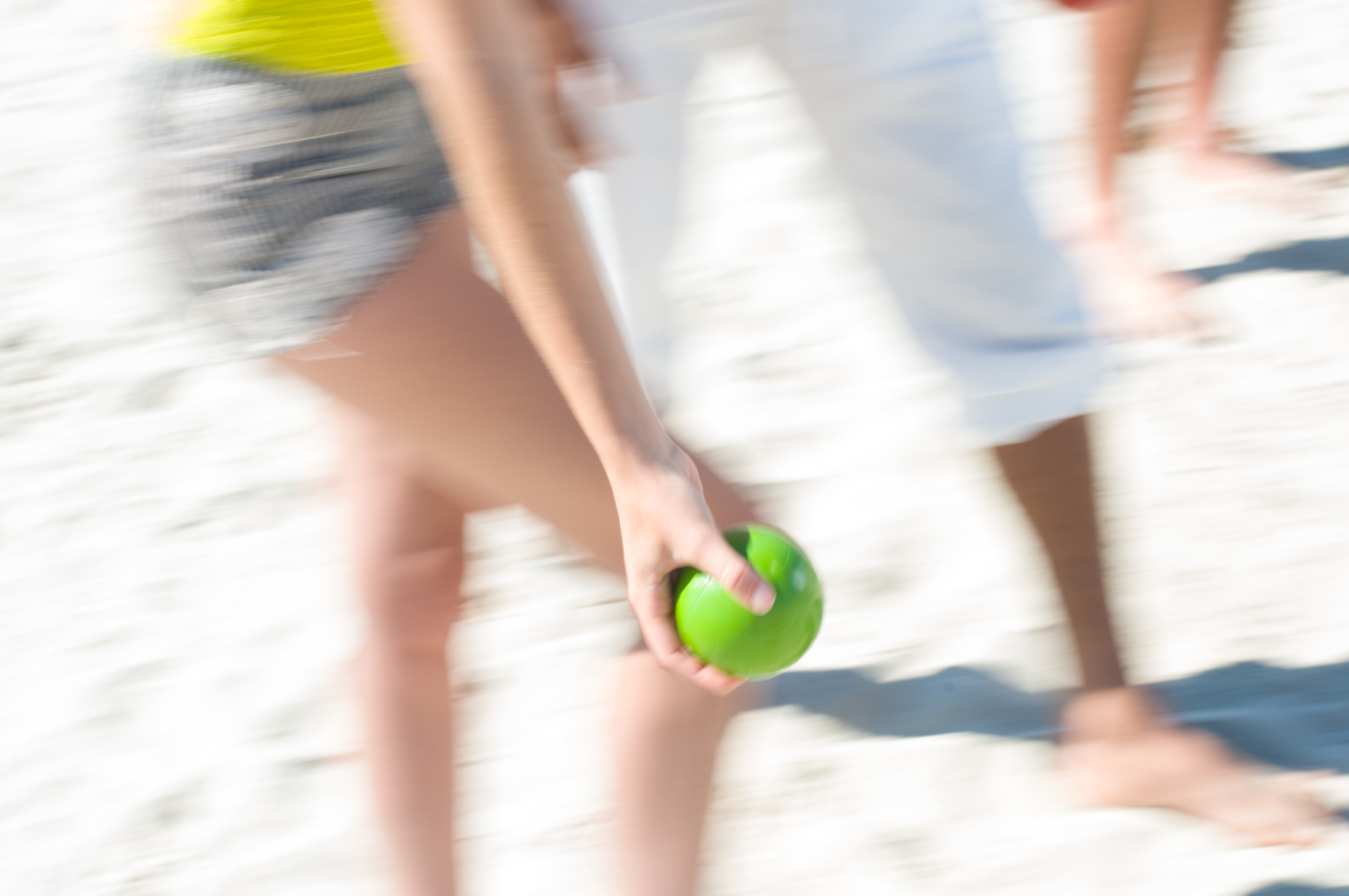 Beach Party 1099.JPG