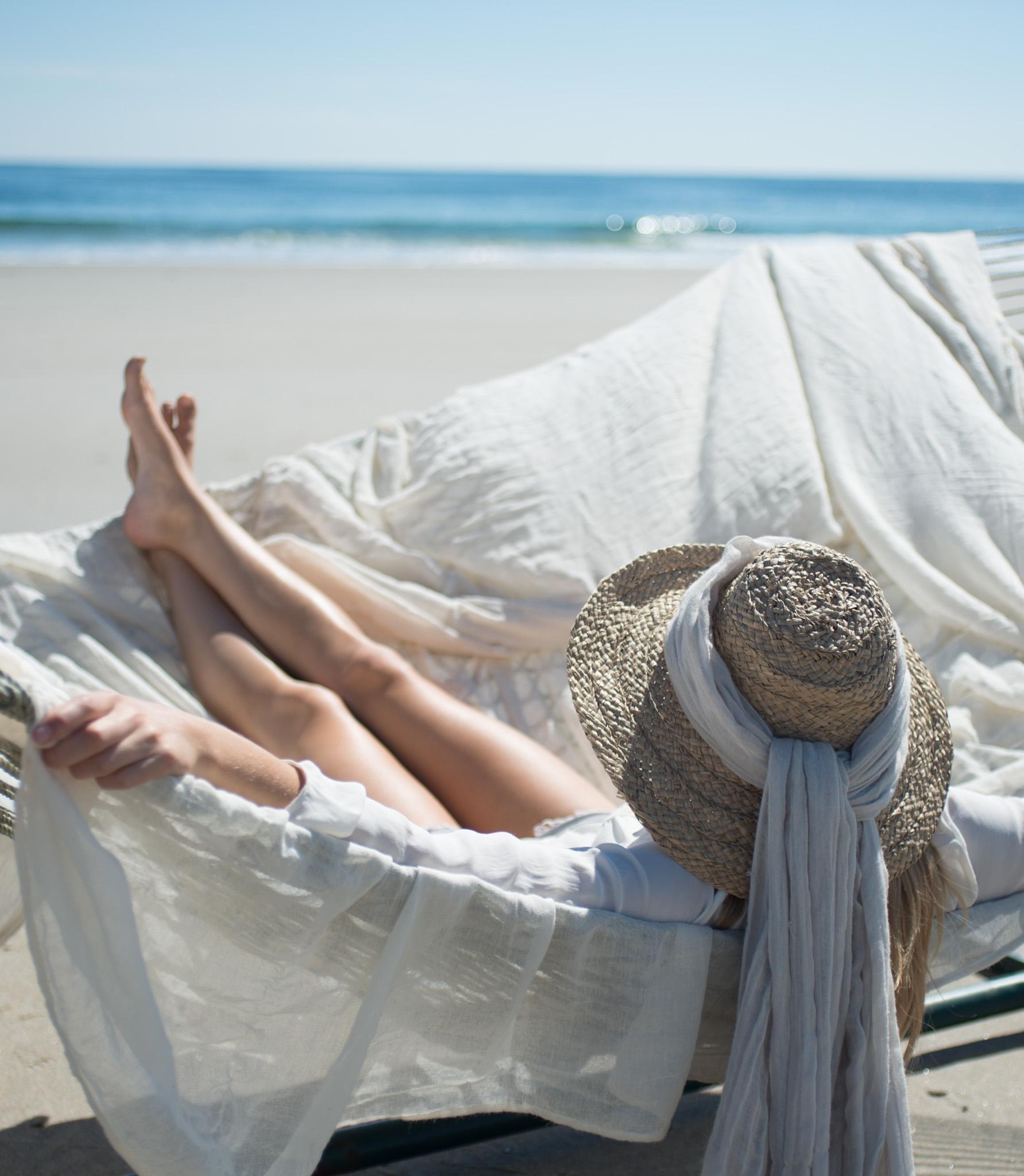 Summer Breeze 0932.JPG