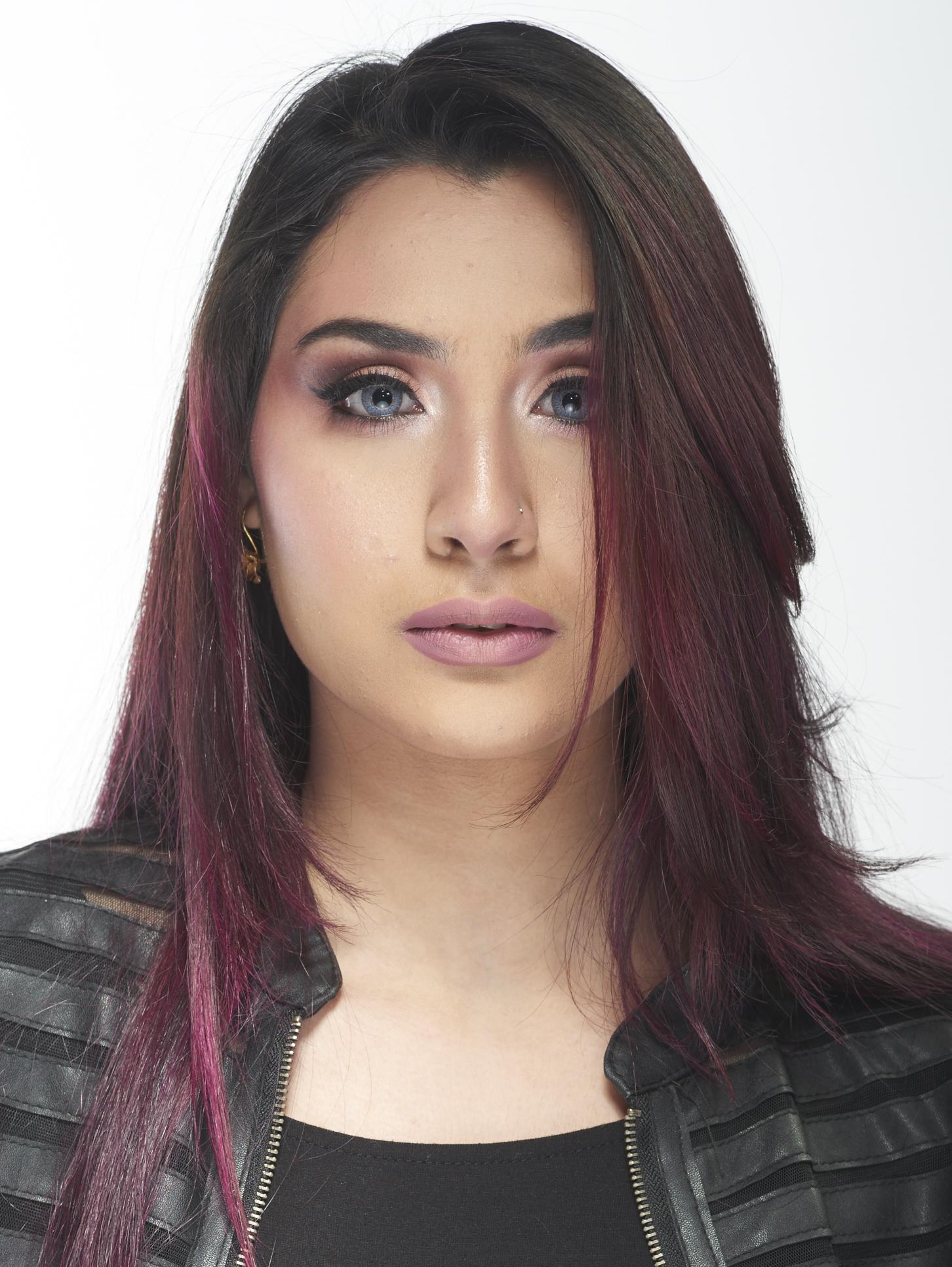 EliseMarie Makeup 1.27.170172.jpg