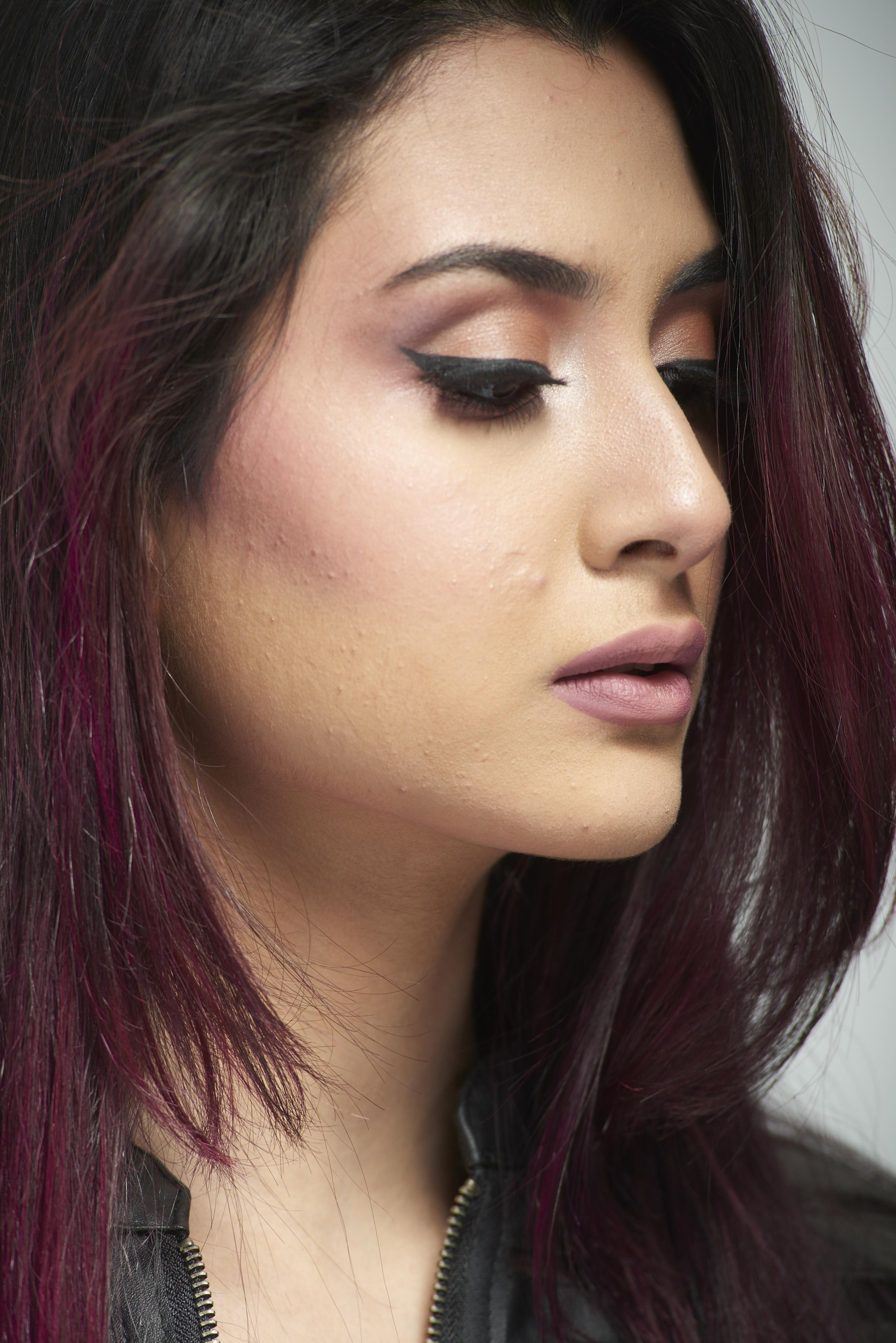 EliseMarie Makeup 1.27.170176.jpg