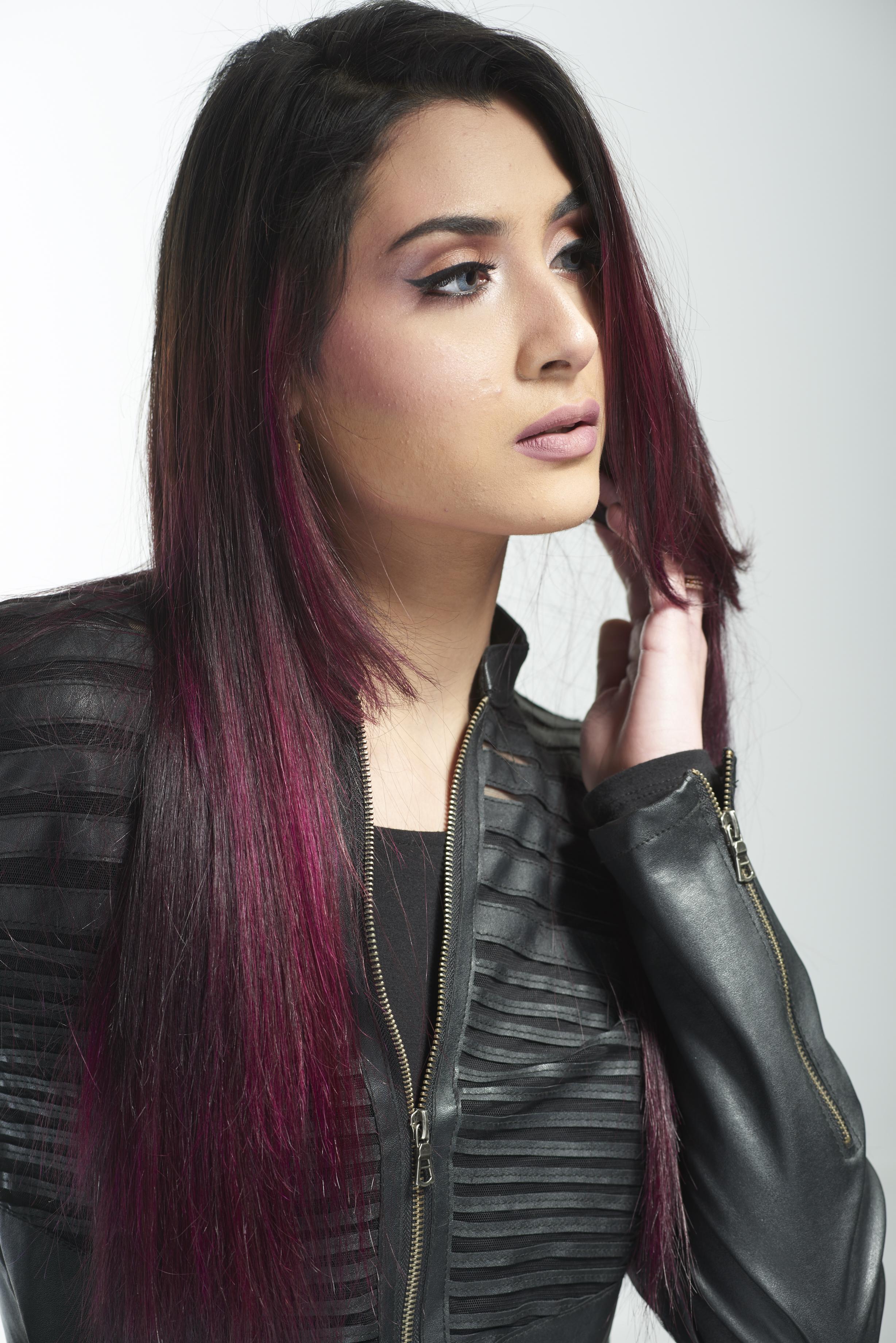 EliseMarie Makeup 1.27.170179.jpg