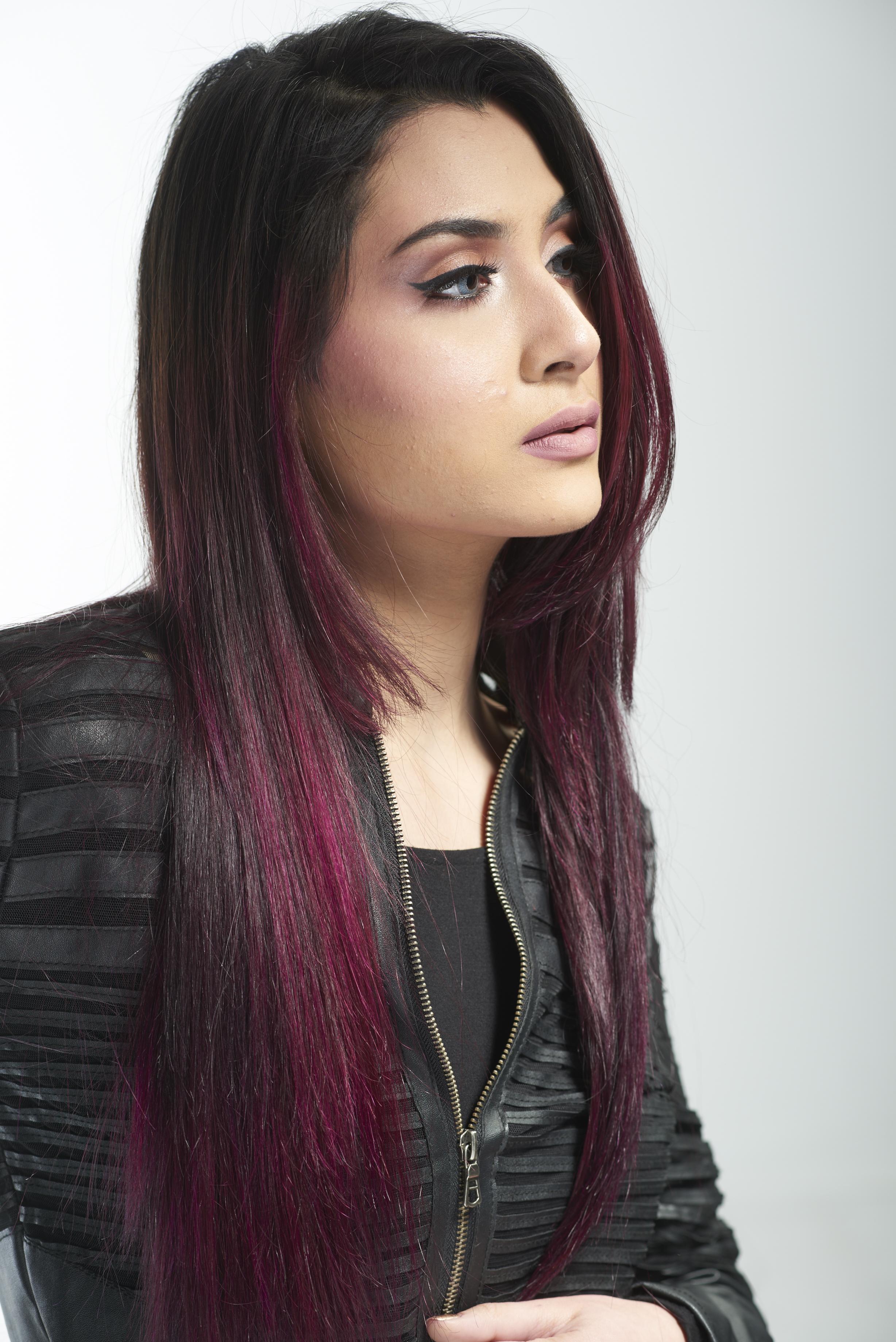 EliseMarie Makeup 1.27.170180.jpg