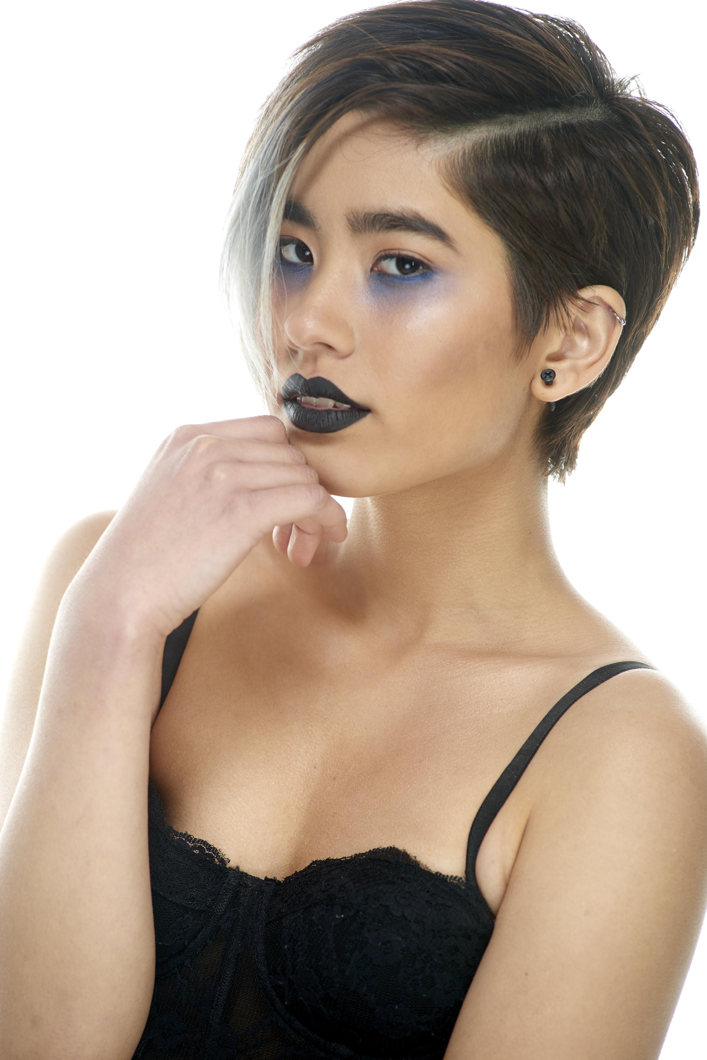 EliseMarie Makeup 1.27.170299.jpg