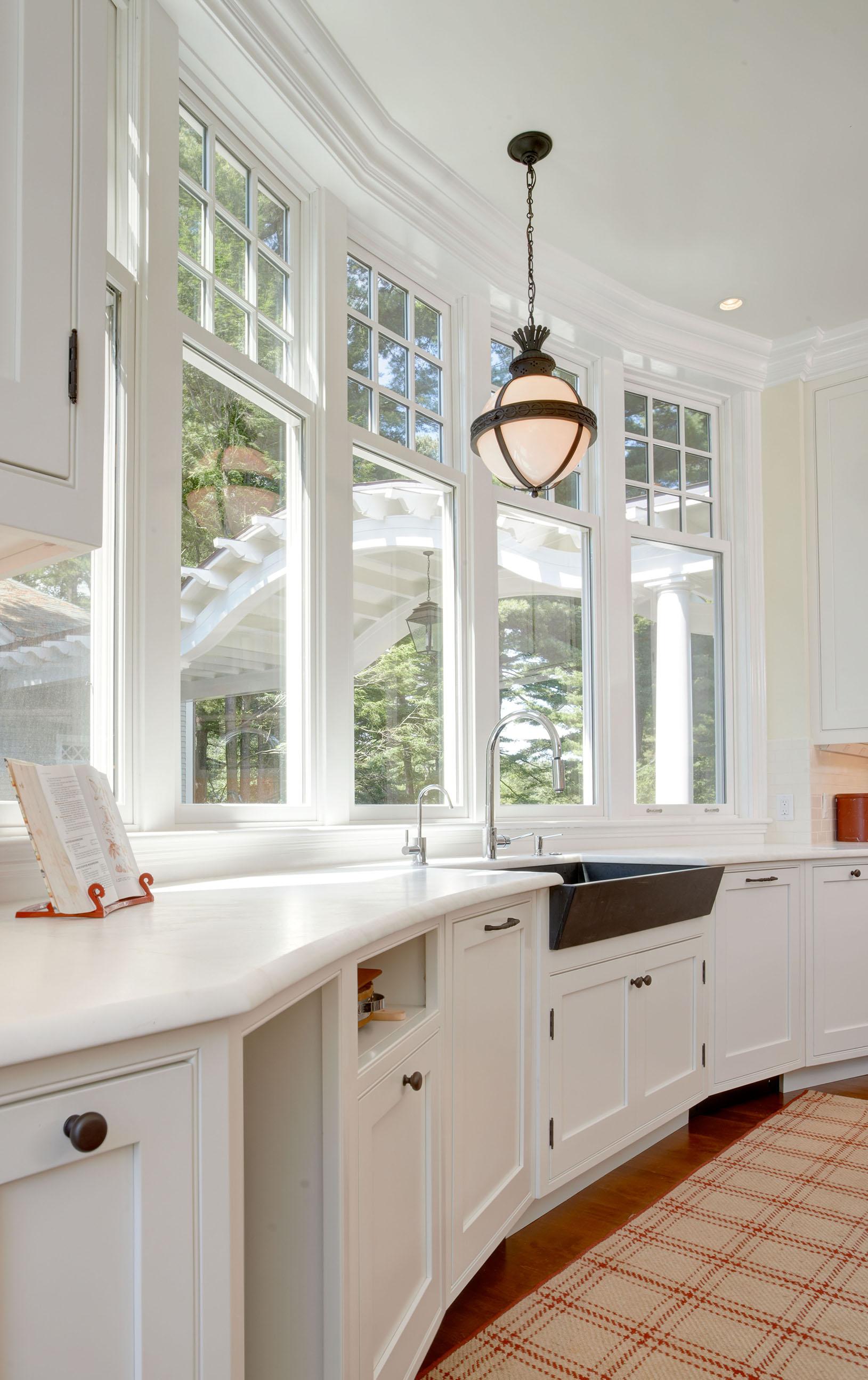 Kitchen6 copy.jpg