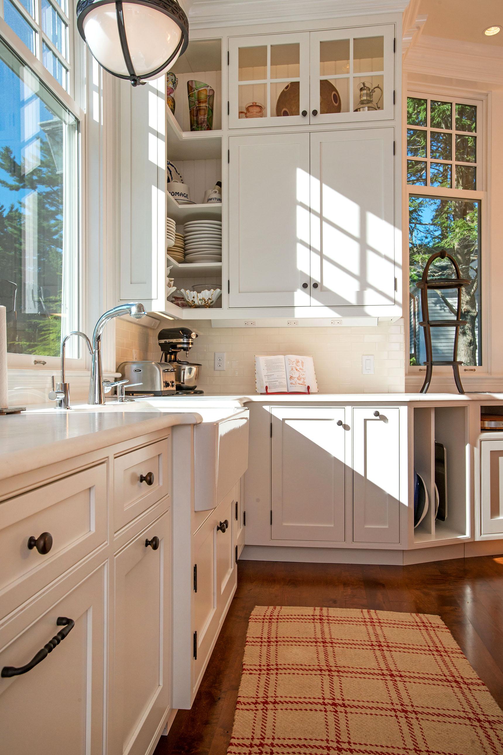 KitchenDetail5.jpg