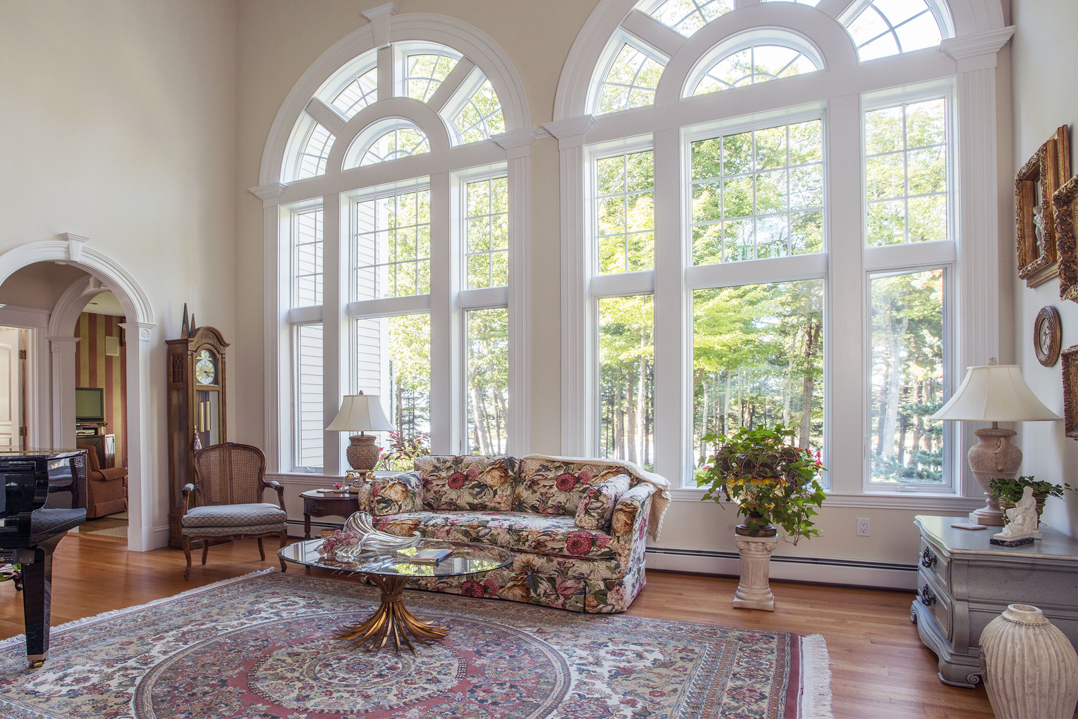 Waltman_Manerio Livingroom 2060.jpg