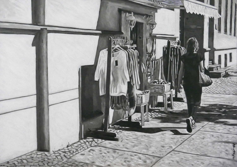 Clothes_rail.jpg