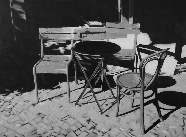 chairs_2.jpg