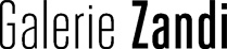 Zandi_logo.jpg