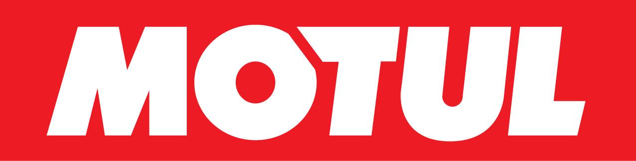 LogoMOTUL.jpg