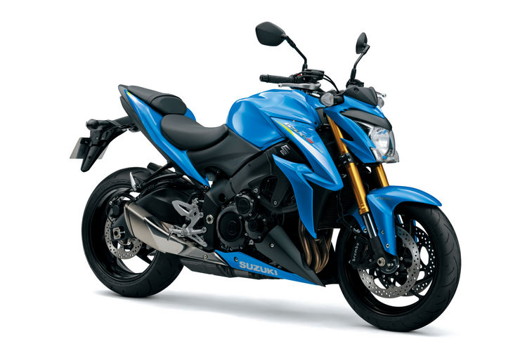 GSX-S1000-Blue.jpg