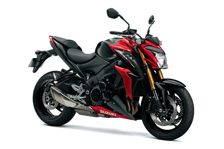 GSX1000A-Red.jpg