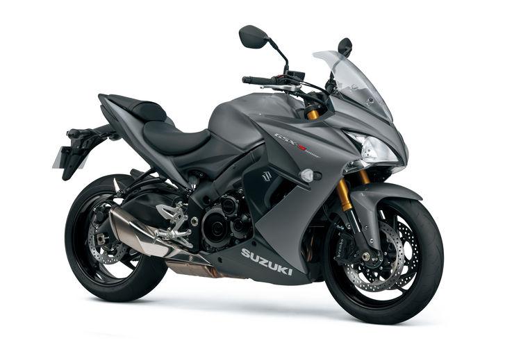GSX-S1000-Greyf.jpg