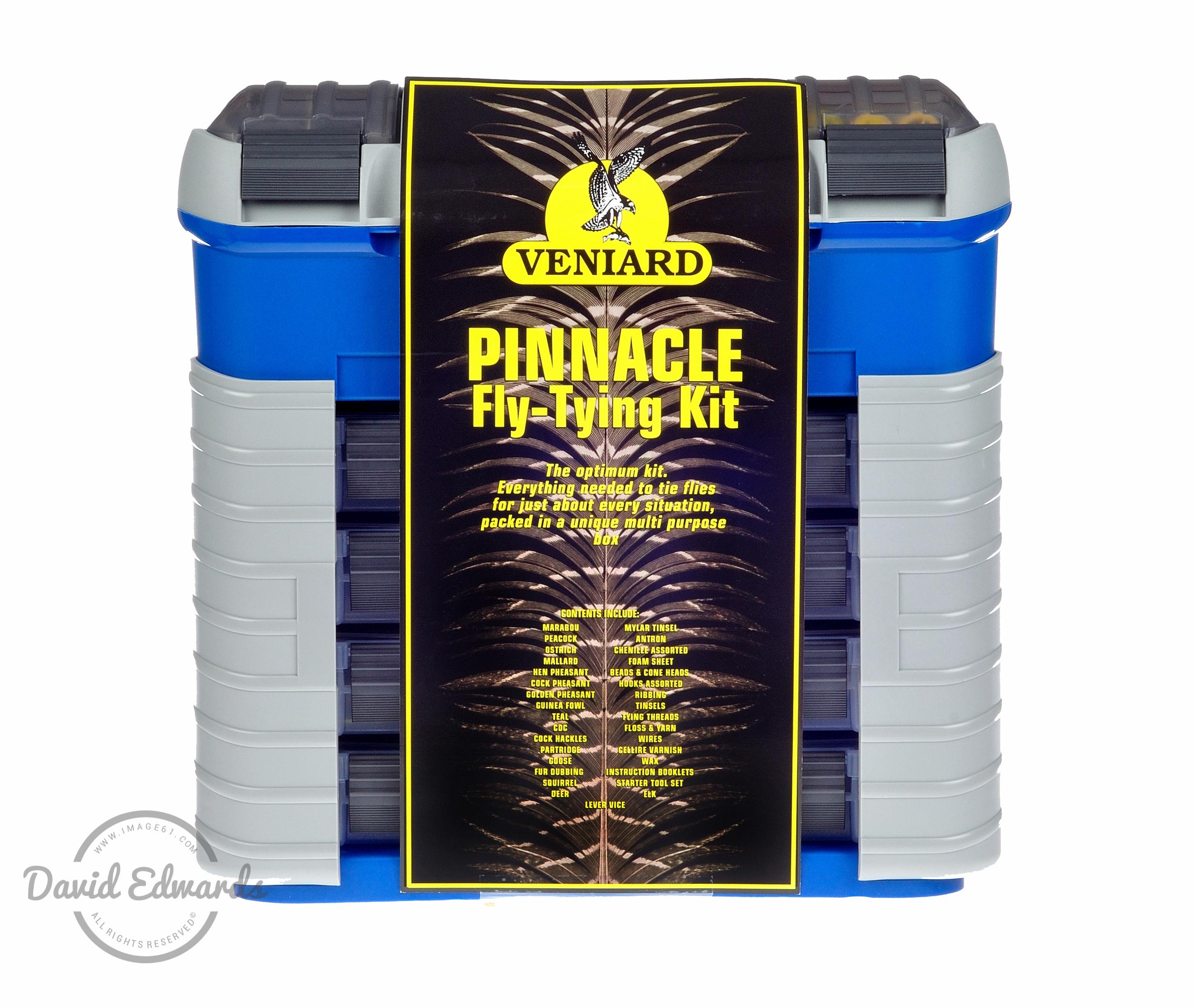 Pinnacle Kit Update.jpg