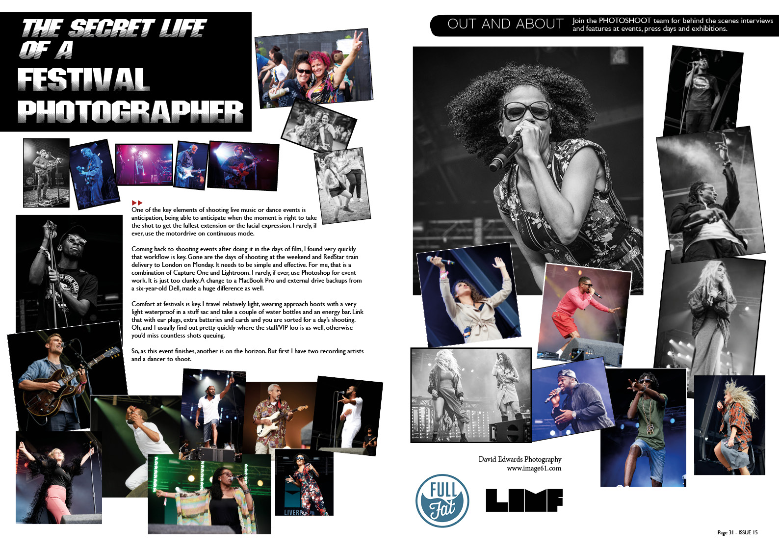 ISSUE 15_MASTER16.jpg