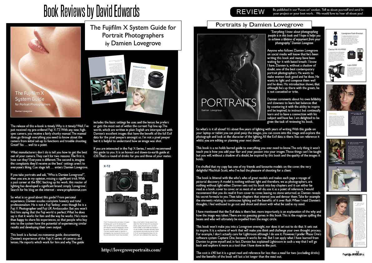 ISSUE 16_TEAR SHEETS16.jpg
