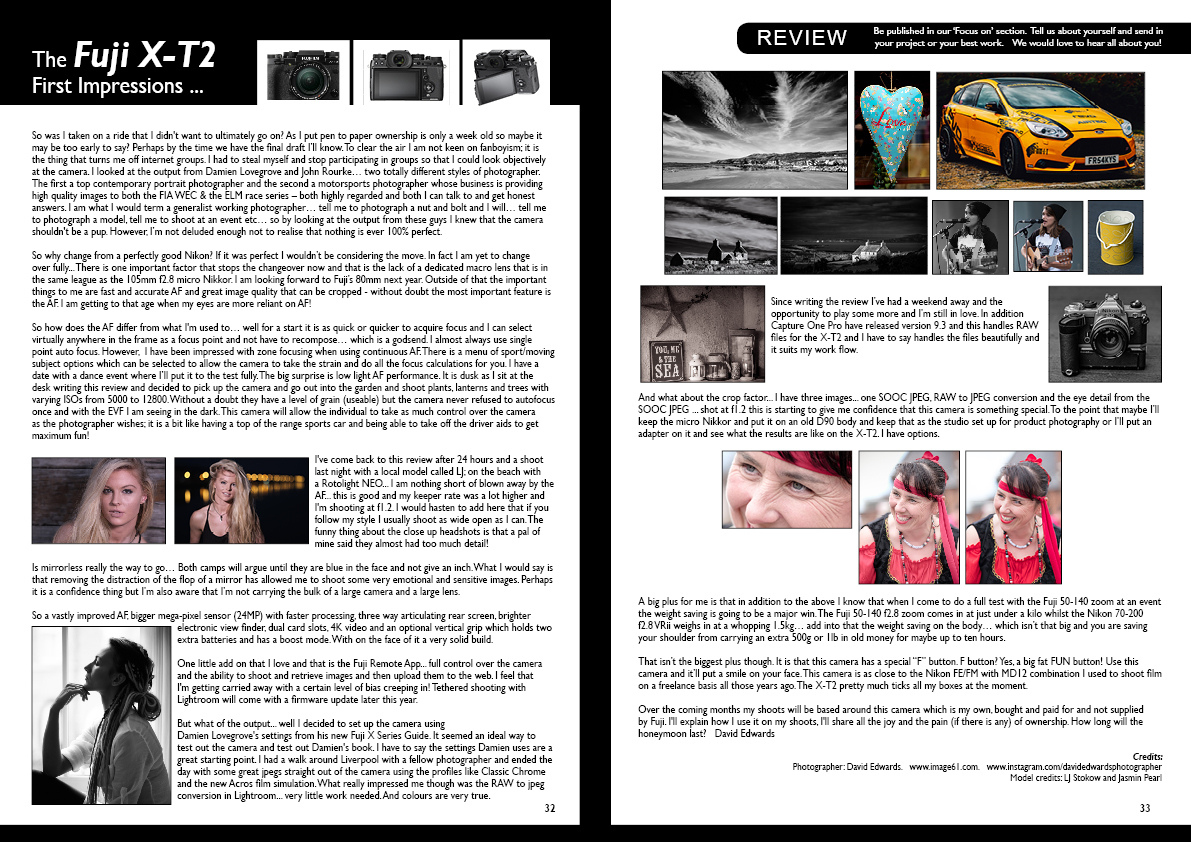 ISSUE 16_TEAR SHEETS17.jpg