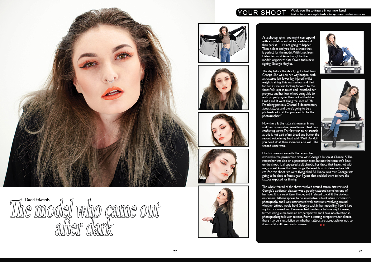 ISSUE 17 TEAR SHEETS12.jpg