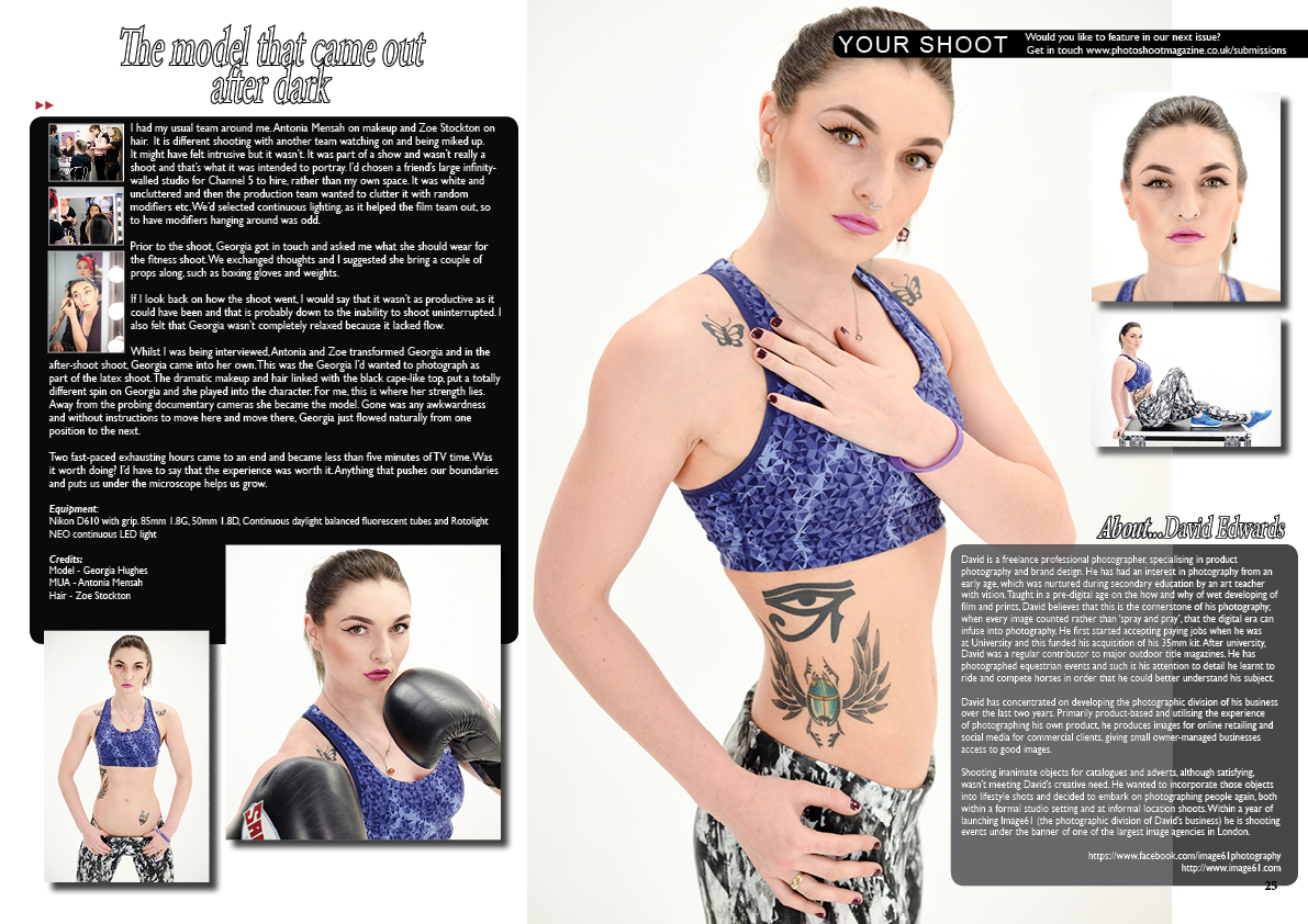ISSUE 17 TEAR SHEETS13.jpg