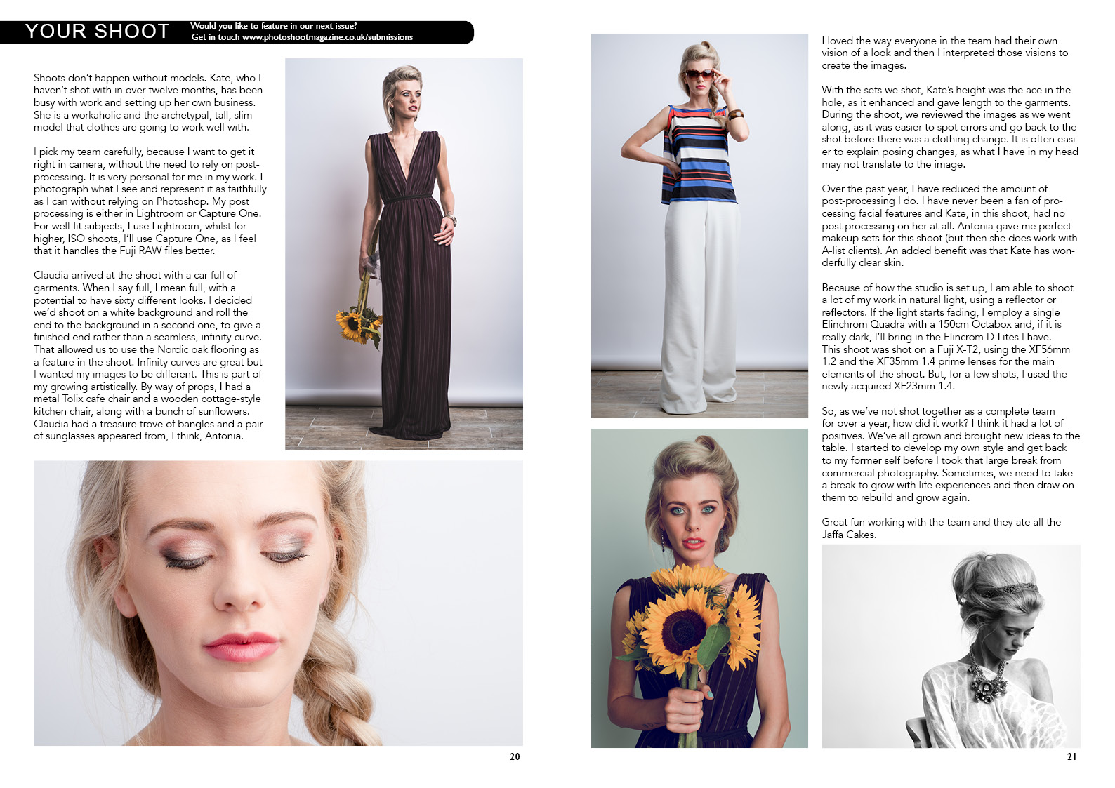 PHOTOSHOOT MAGAZINE ISSUE 23_TEARSHEET11.jpg